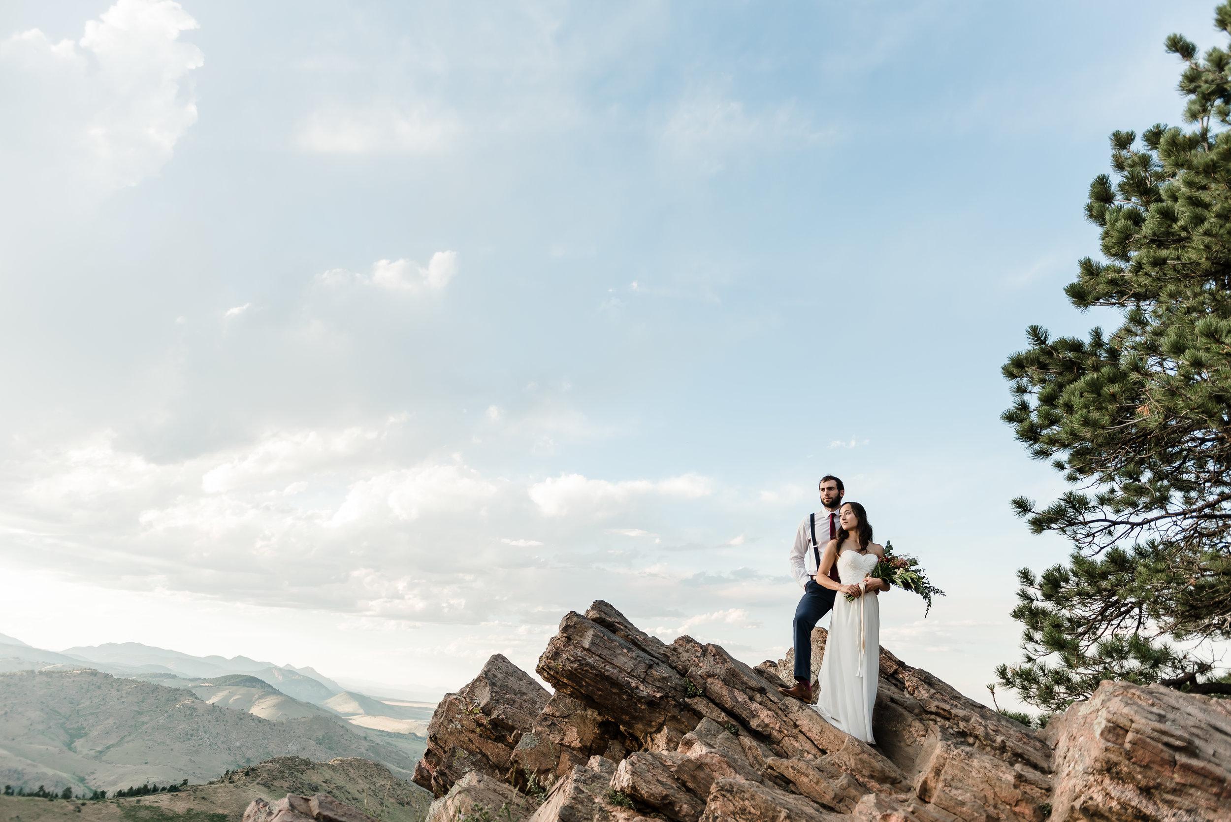 Tashina and Nate - Newlyweds-47.jpg