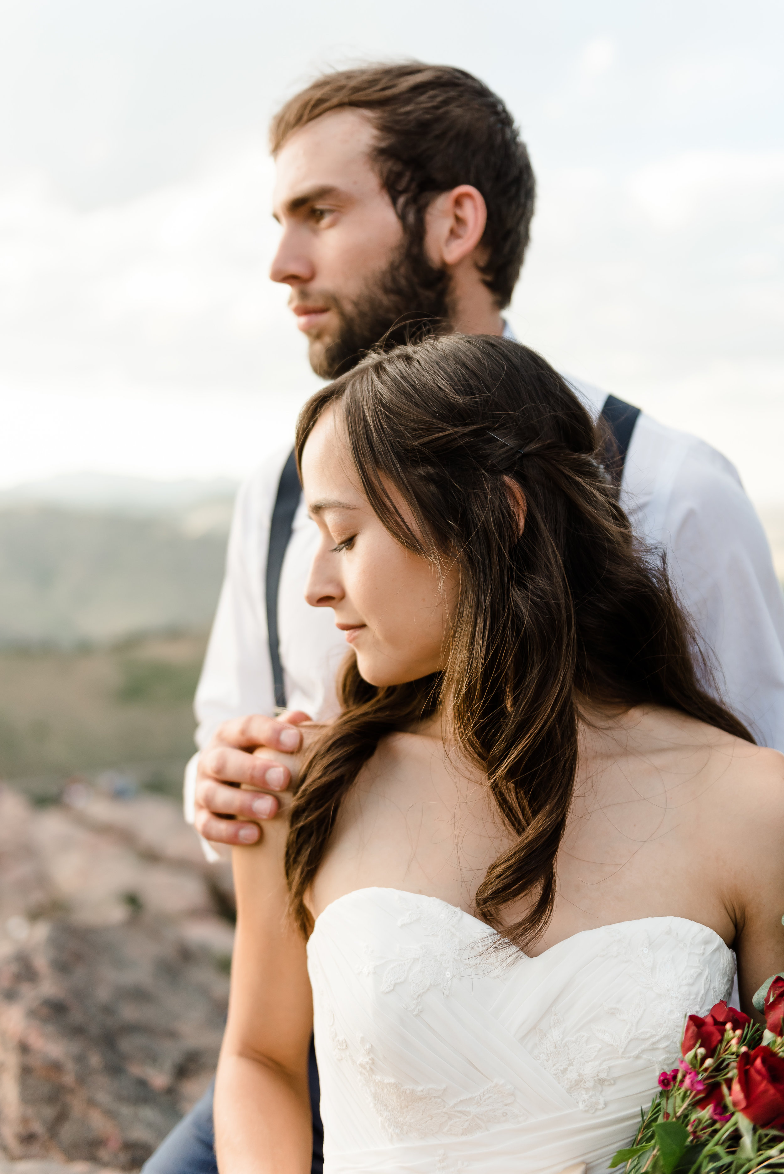 Tashina and Nate - Newlyweds-53.jpg