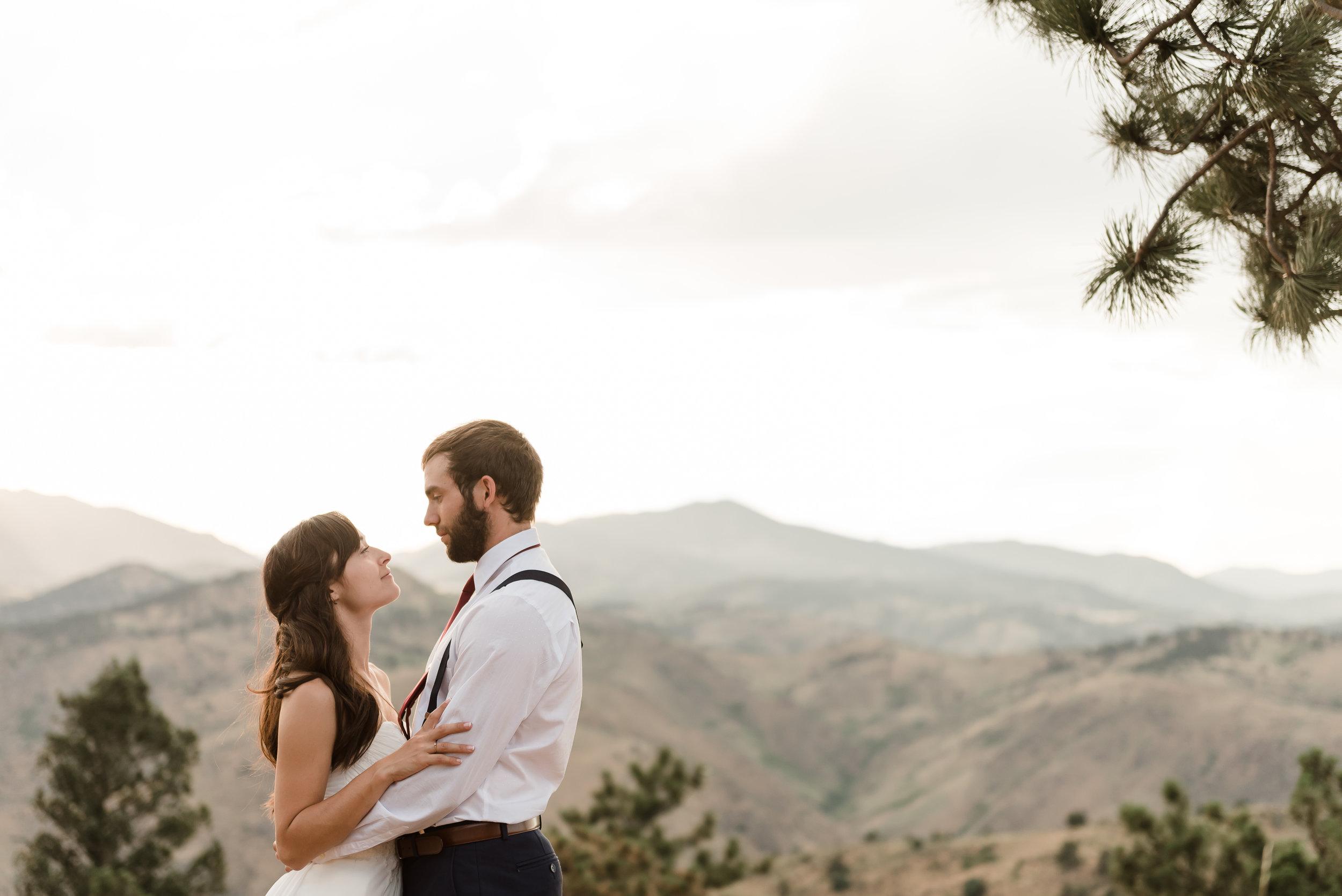 Tashina and Nate - Newlyweds-72.jpg