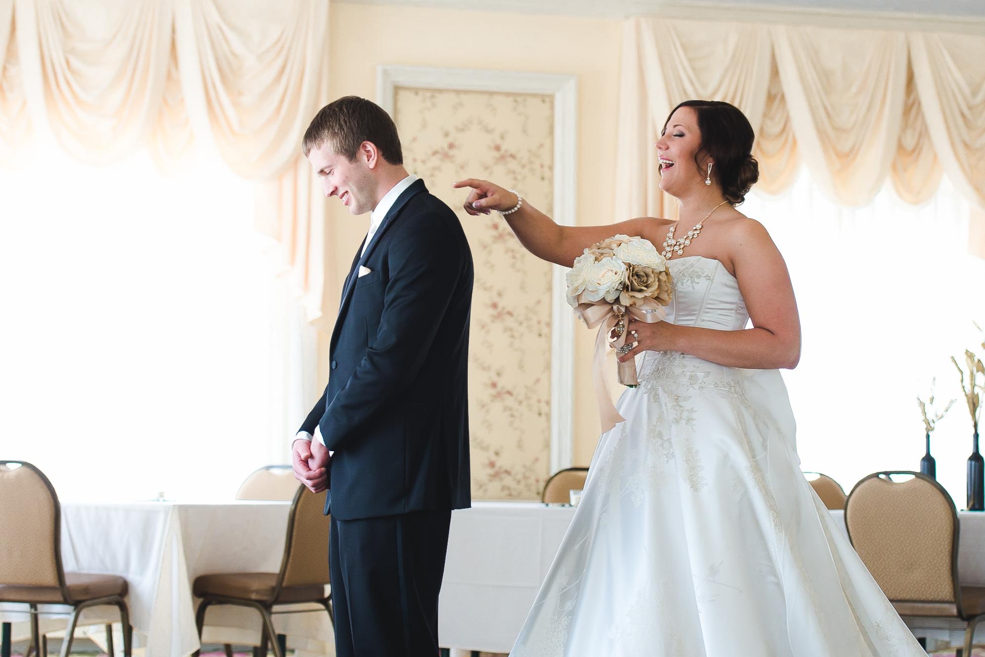 Lyndsay + Josh - Wedding -174.jpg