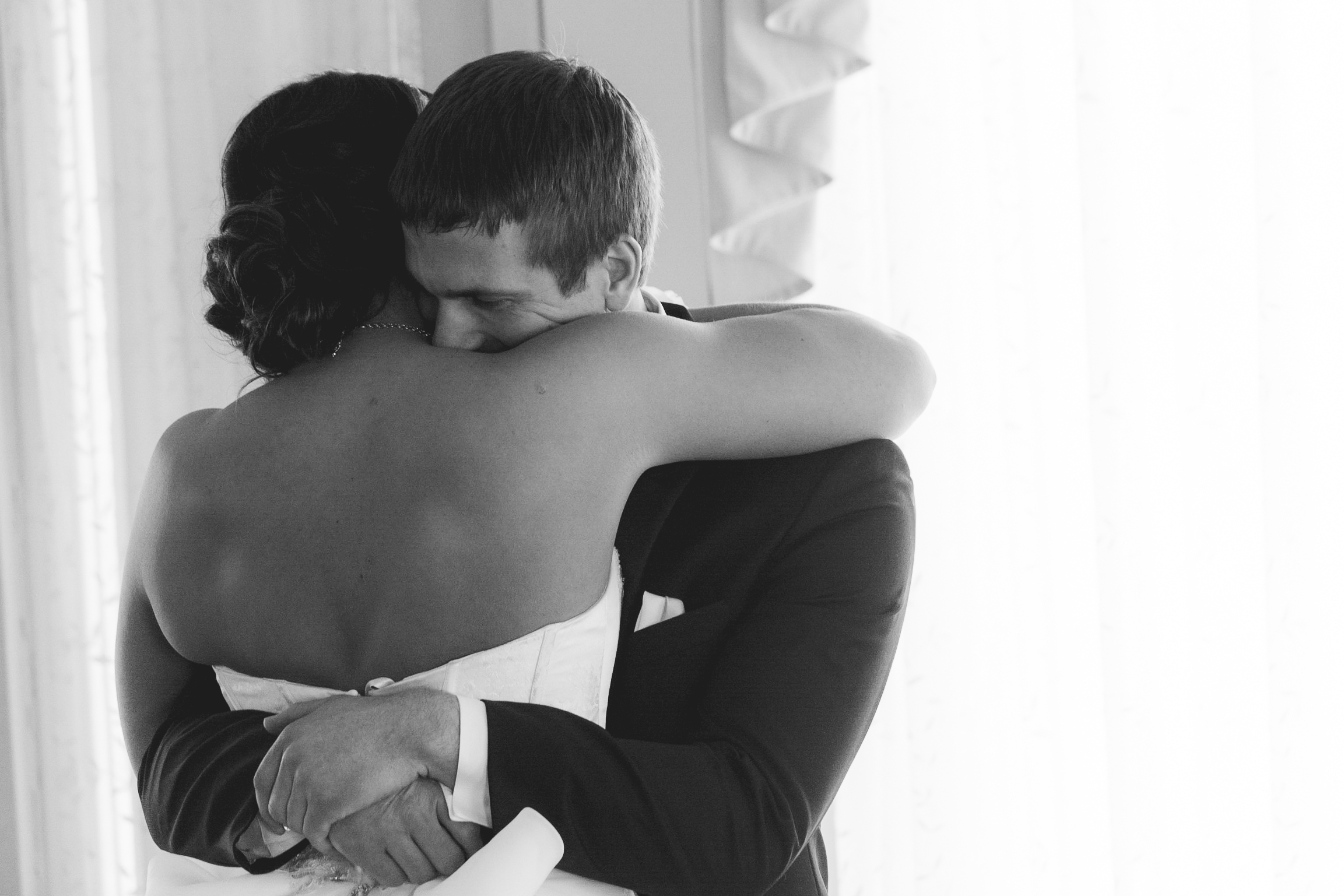 Lyndsay + Josh - Wedding -176.jpg