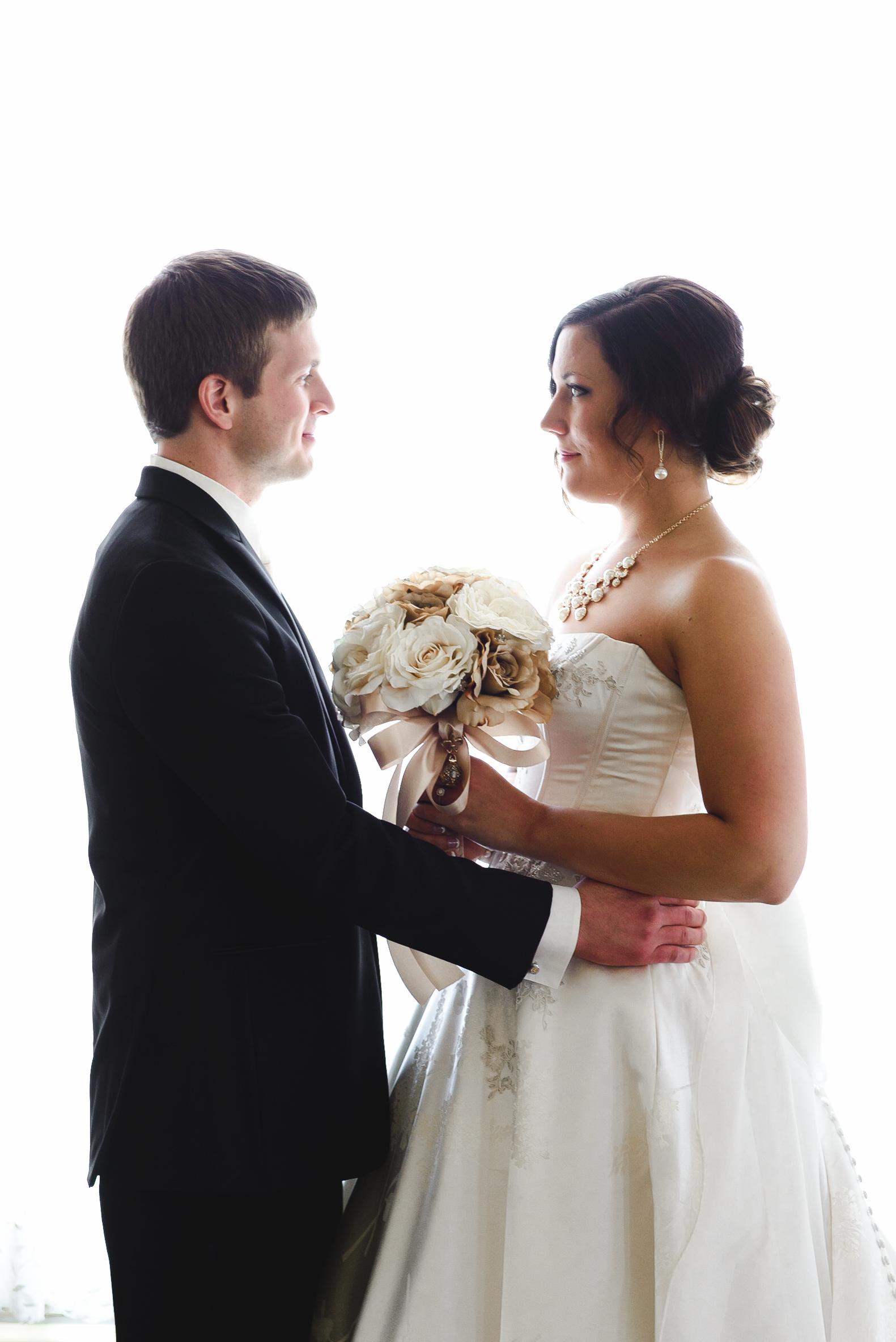 Lyndsay + Josh - Wedding -180.jpg