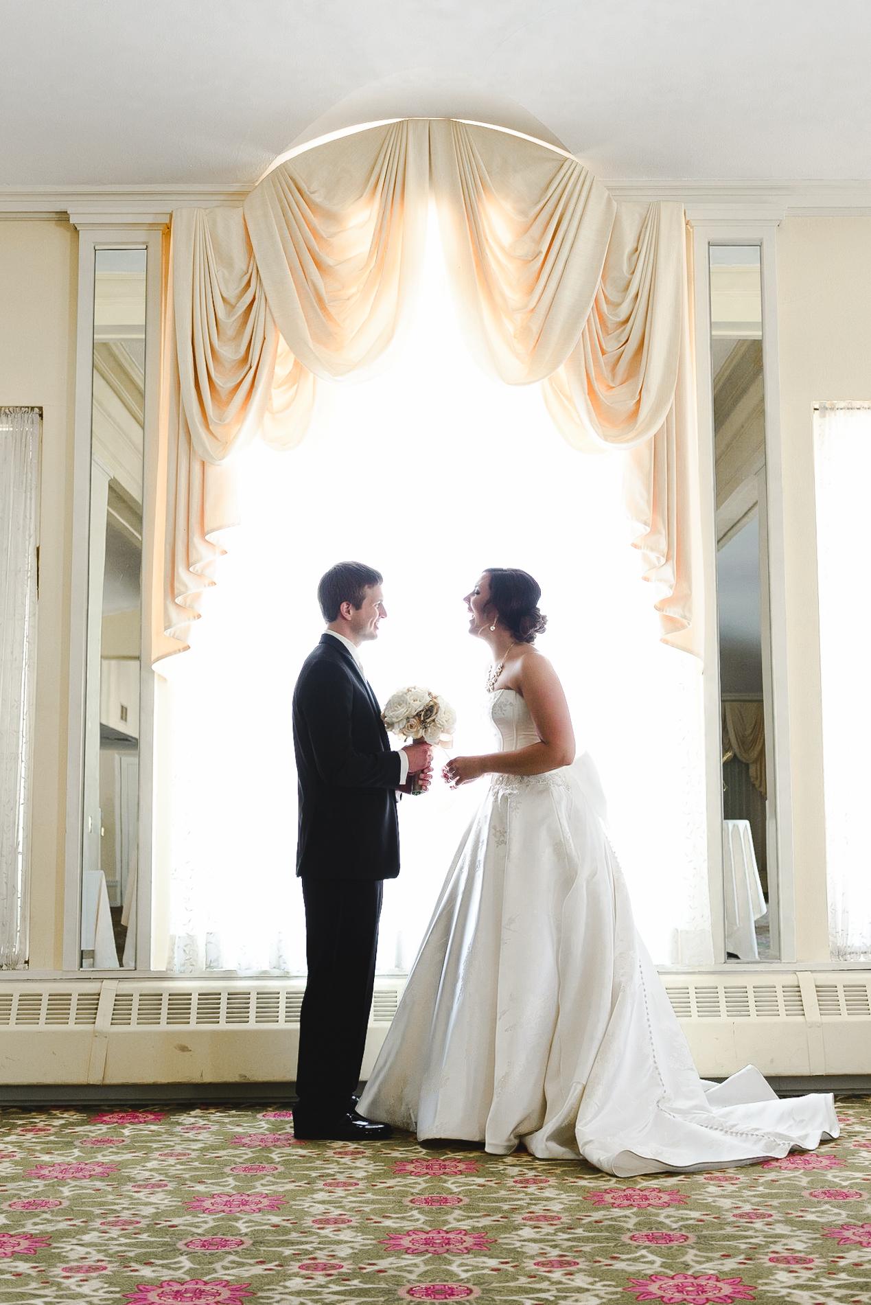 Lyndsay + Josh - Wedding -184.jpg