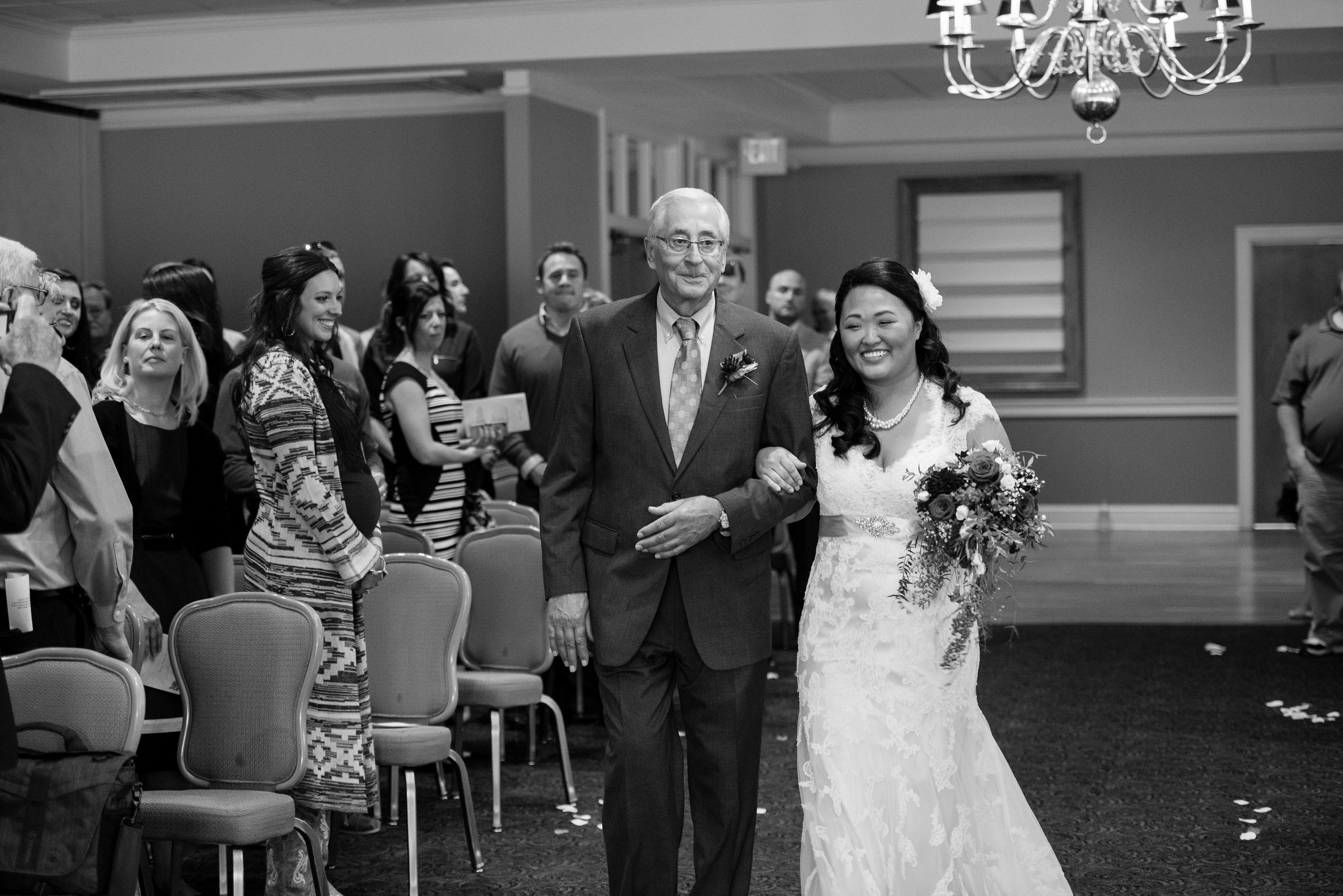 Lisa + Rob - Wedding-38.jpg
