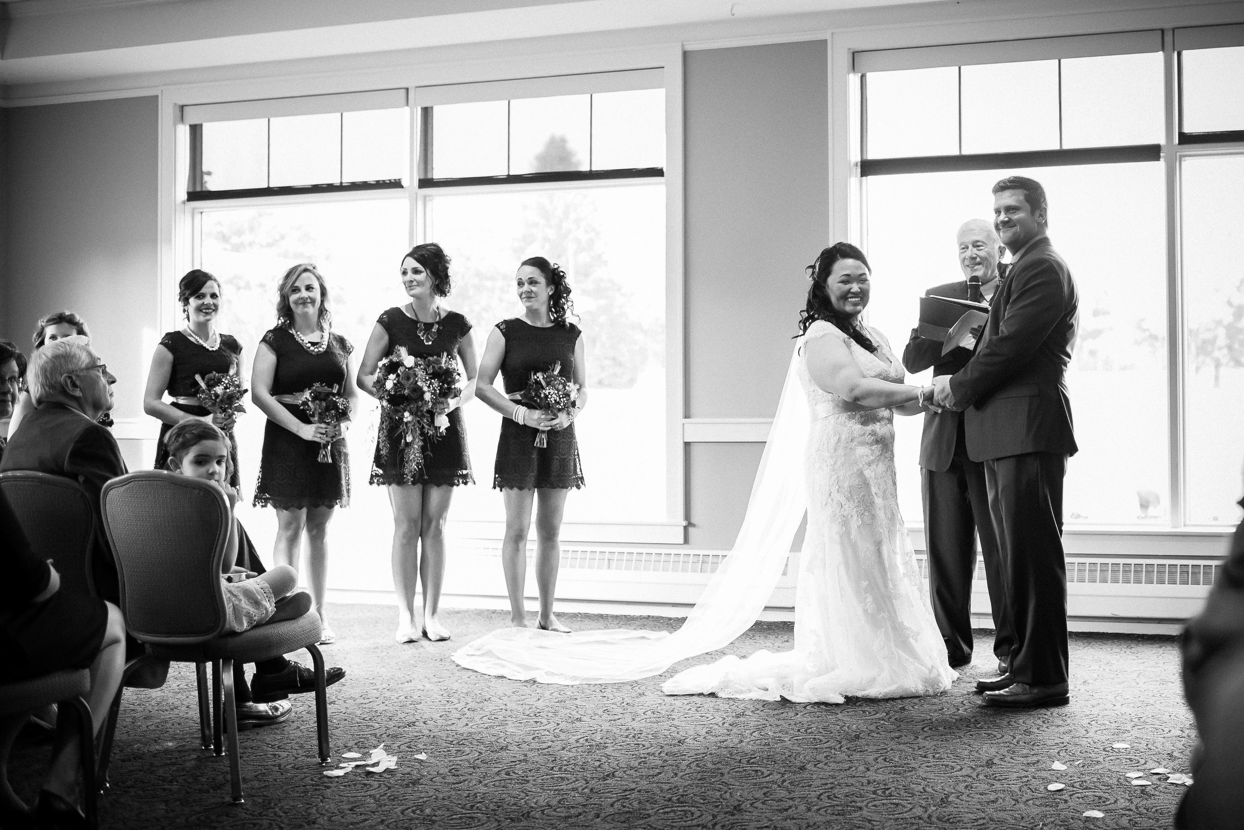Lisa + Rob - Wedding-76.jpg
