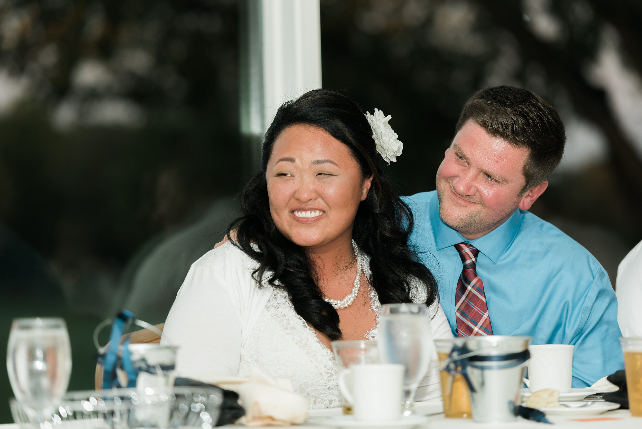 Lisa + Rob - Wedding-80.jpg