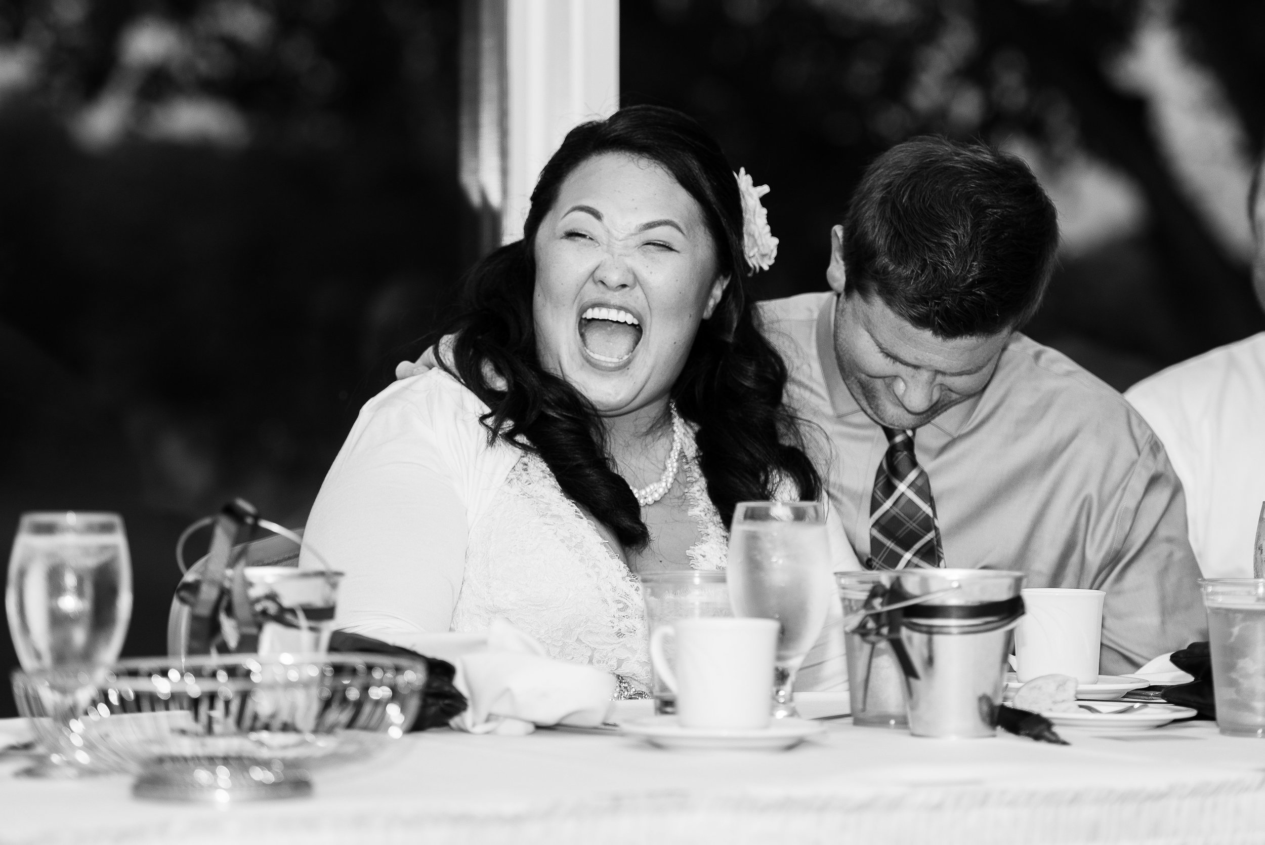 Lisa + Rob - Wedding-81.jpg