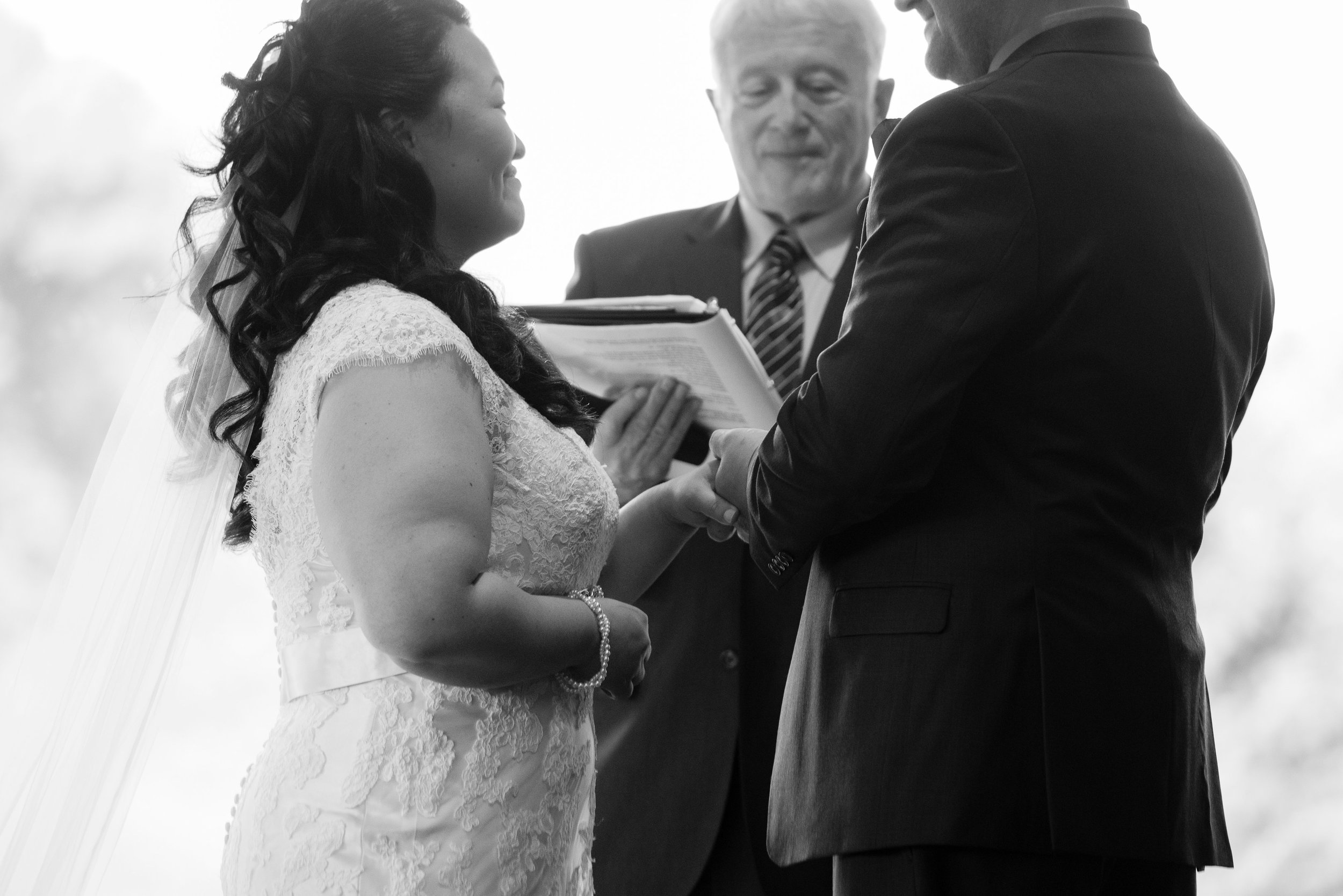Lisa + Rob - Wedding-84.jpg