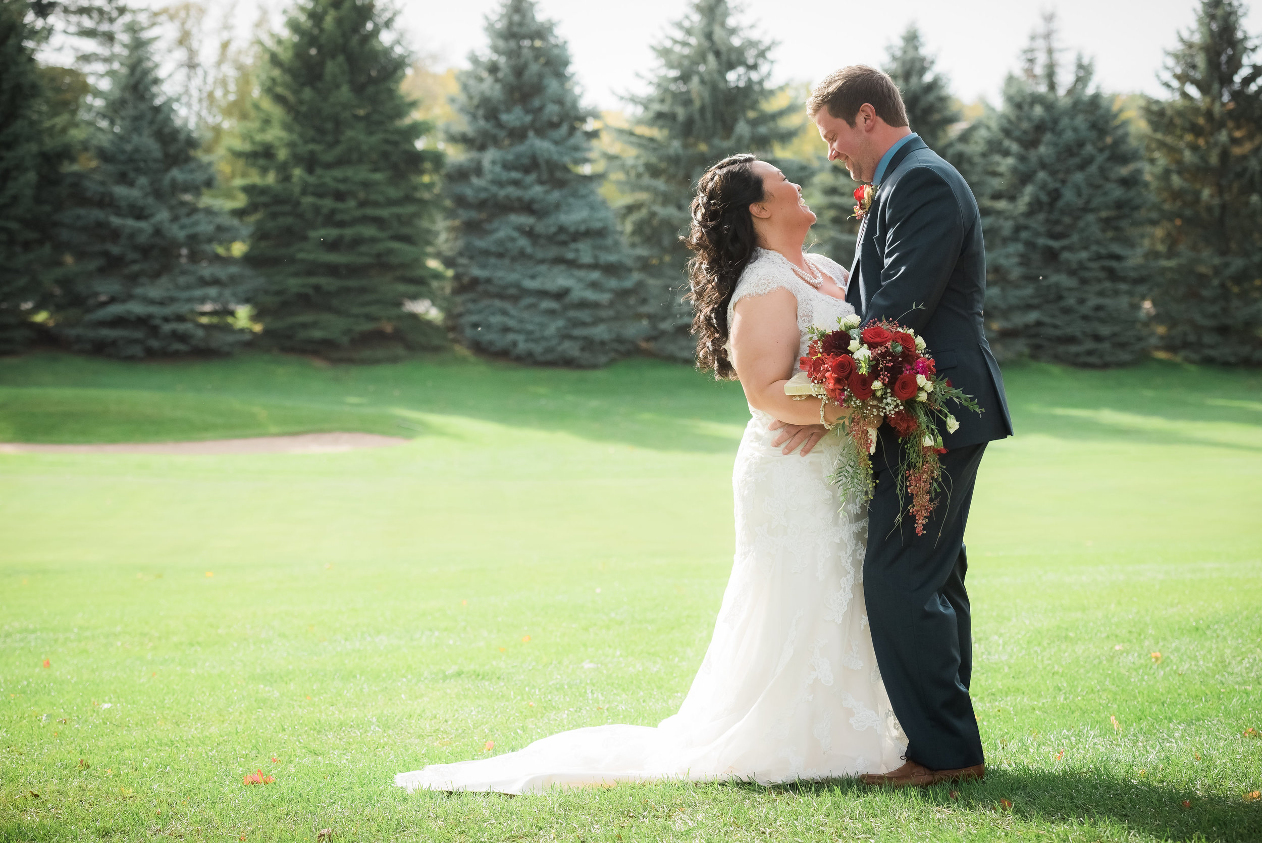 Lisa + Rob - Wedding-87.jpg