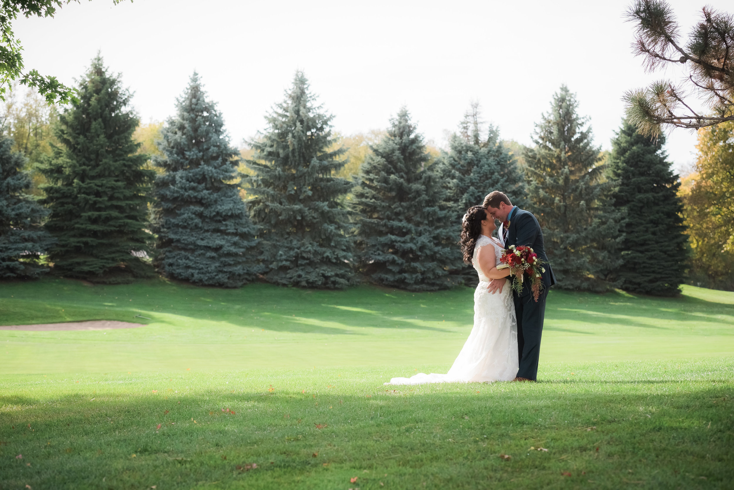 Lisa + Rob - Wedding-92.jpg