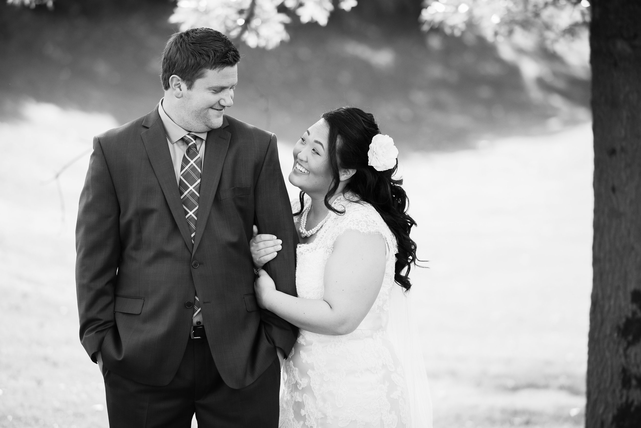 Lisa + Rob - Wedding-98.jpg