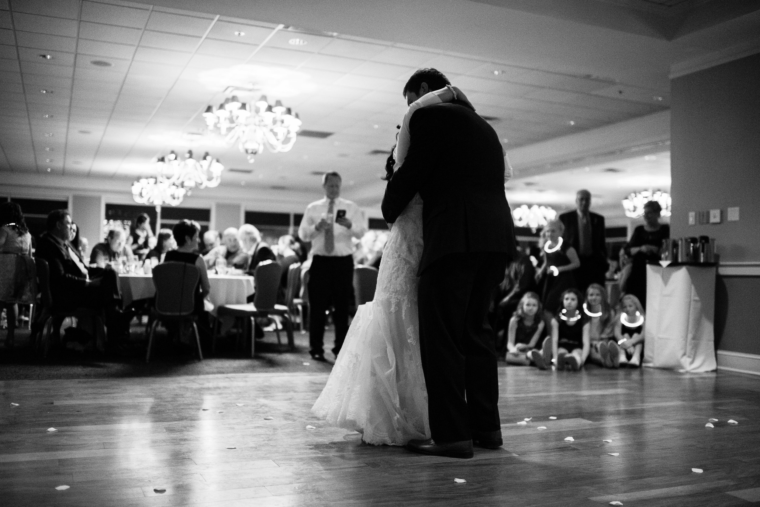 Lisa + Rob - Wedding-97.jpg