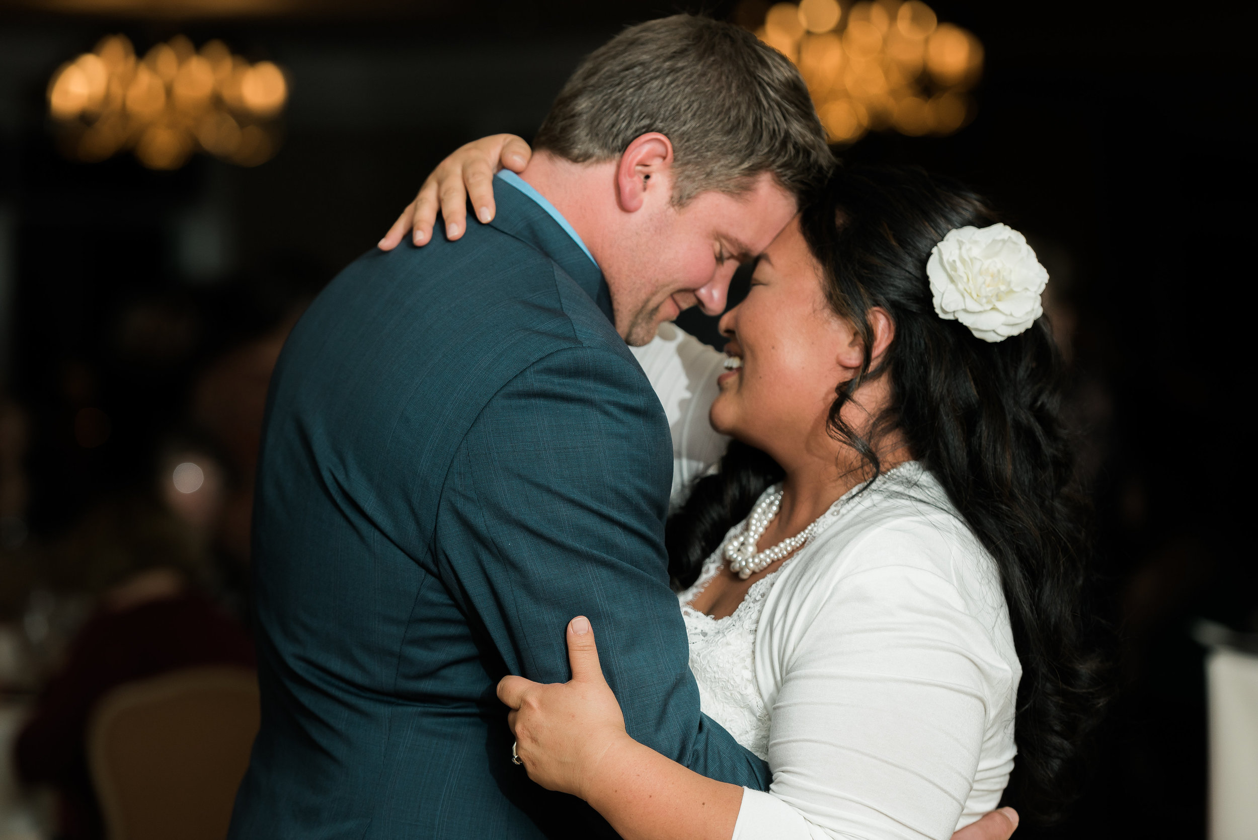Lisa + Rob - Wedding-106.jpg