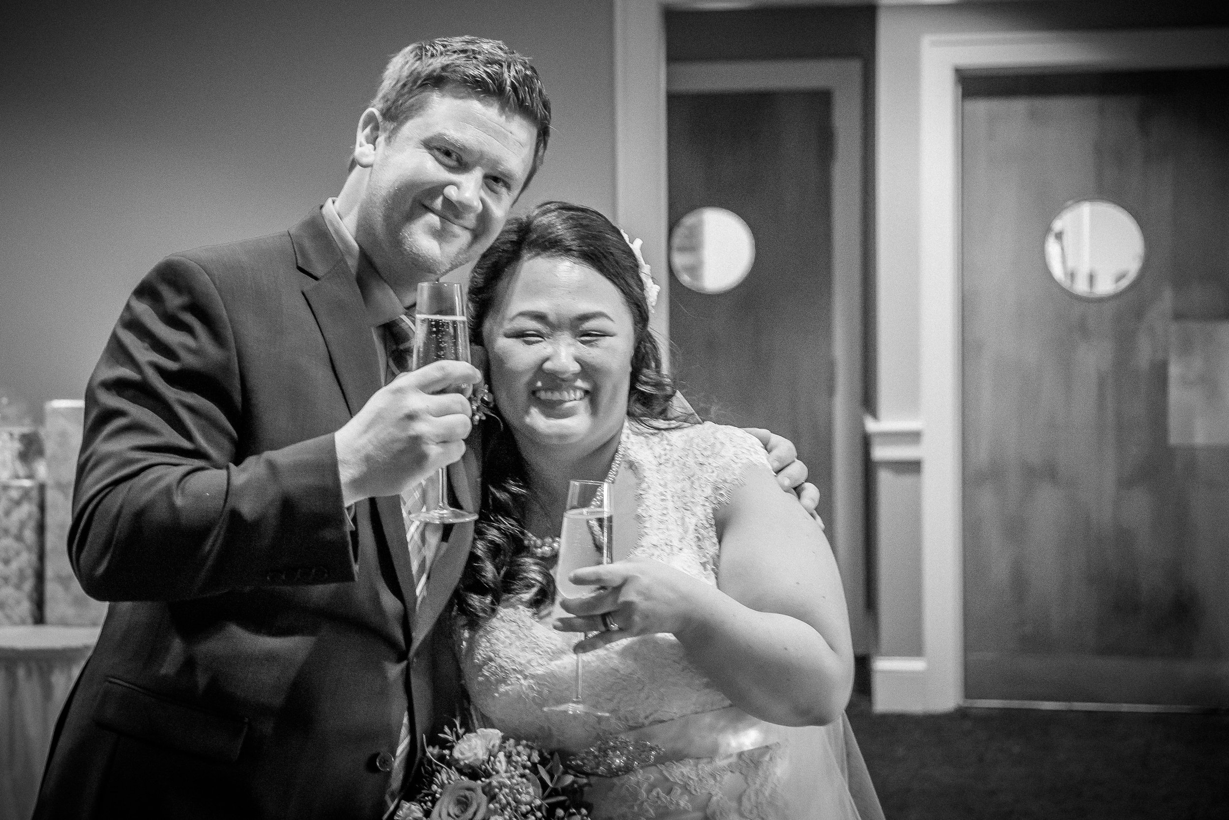 Lisa + Rob - Wedding-119.jpg