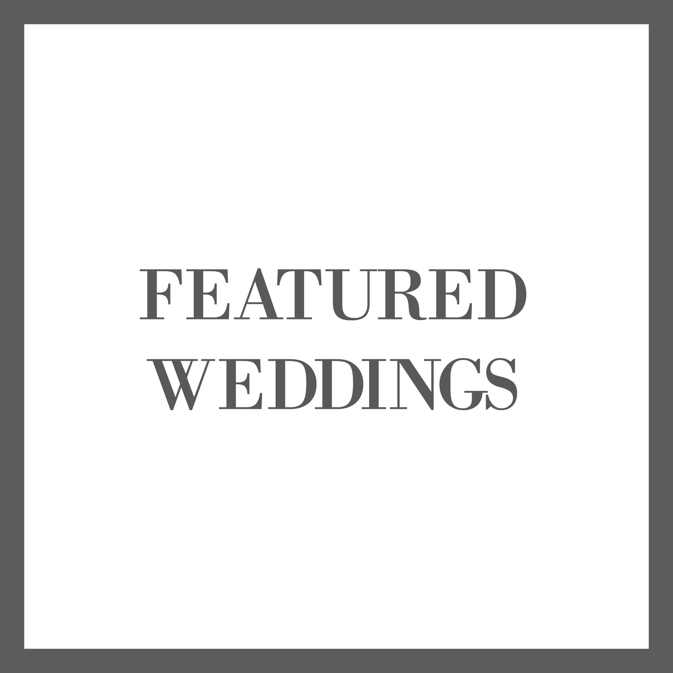 FEATURED WEDDINGS.jpg