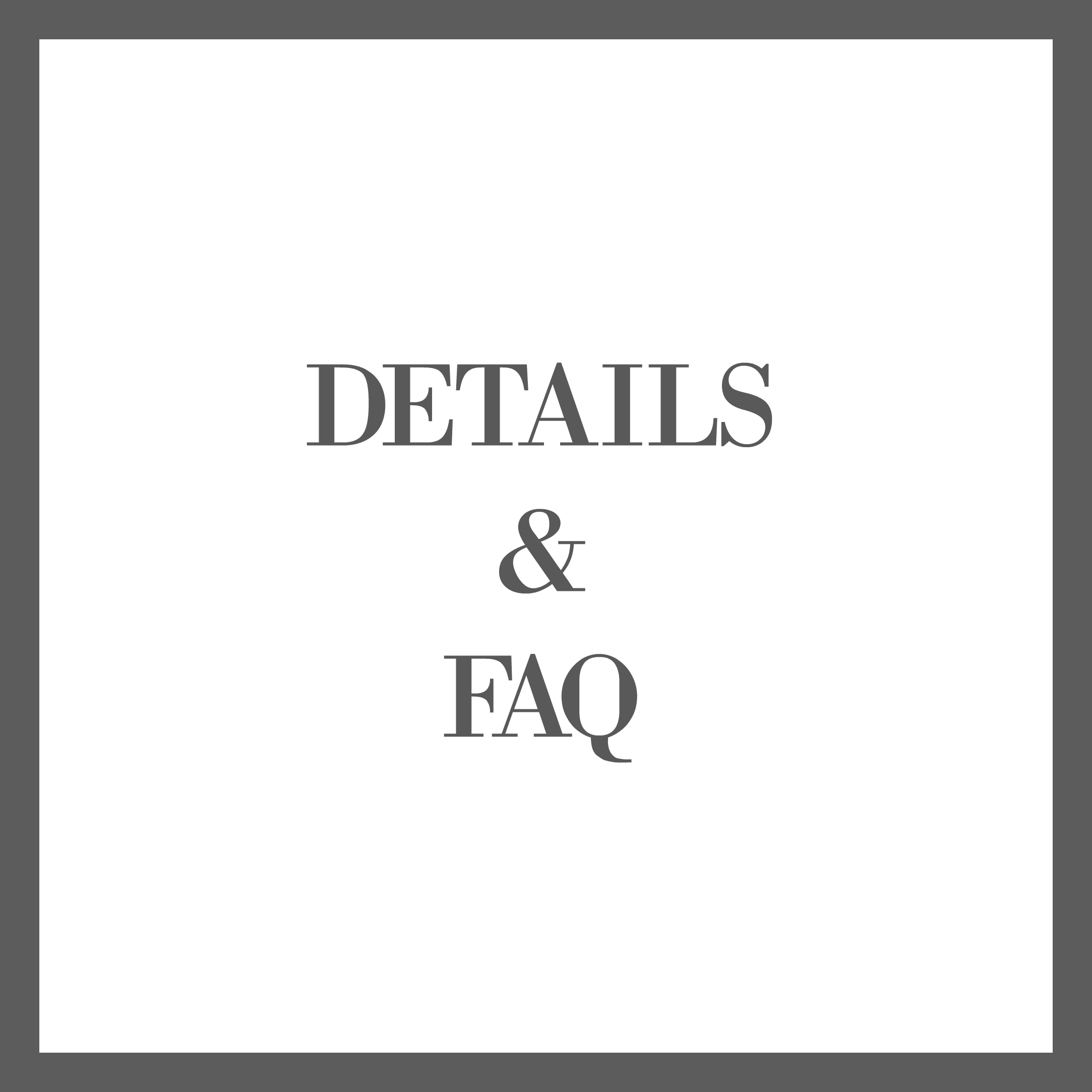 DETAILS AND FAQ.jpg