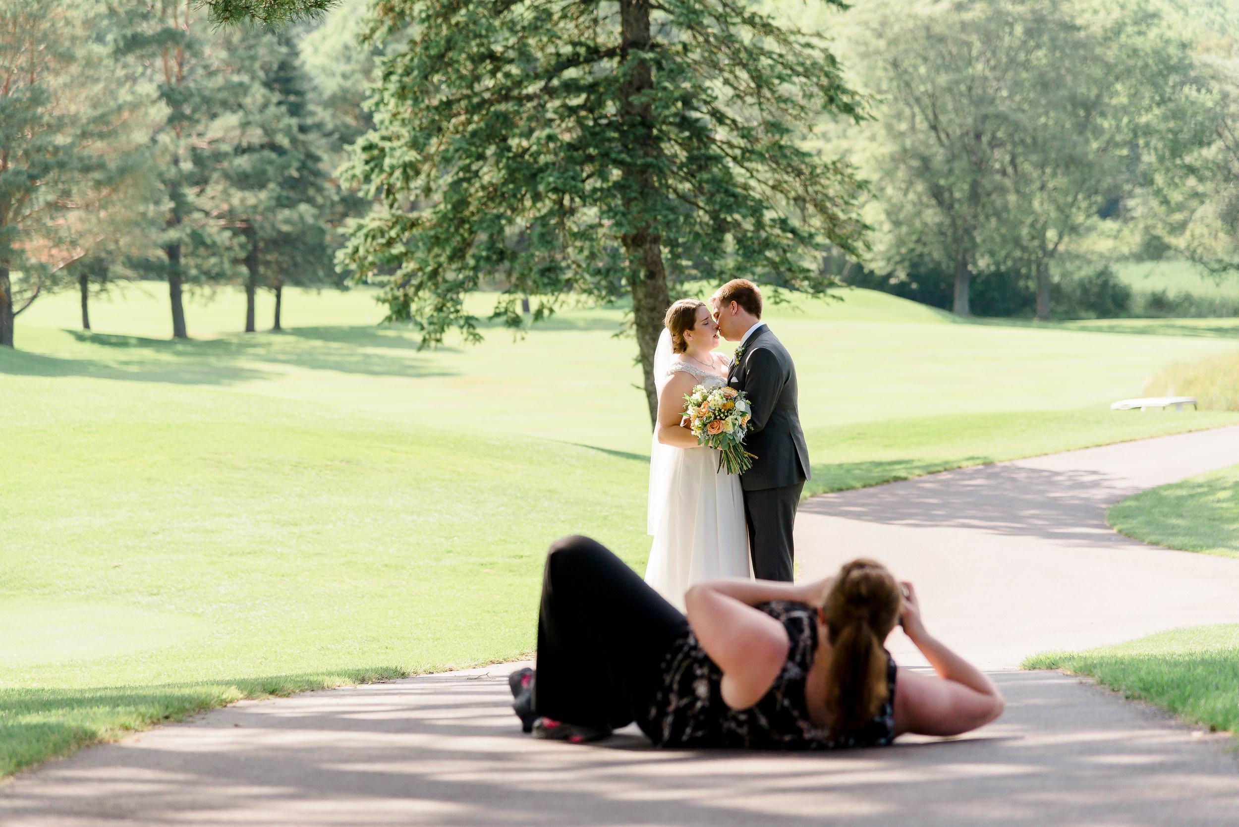 Dana + Kevin - Wedding-525.jpg