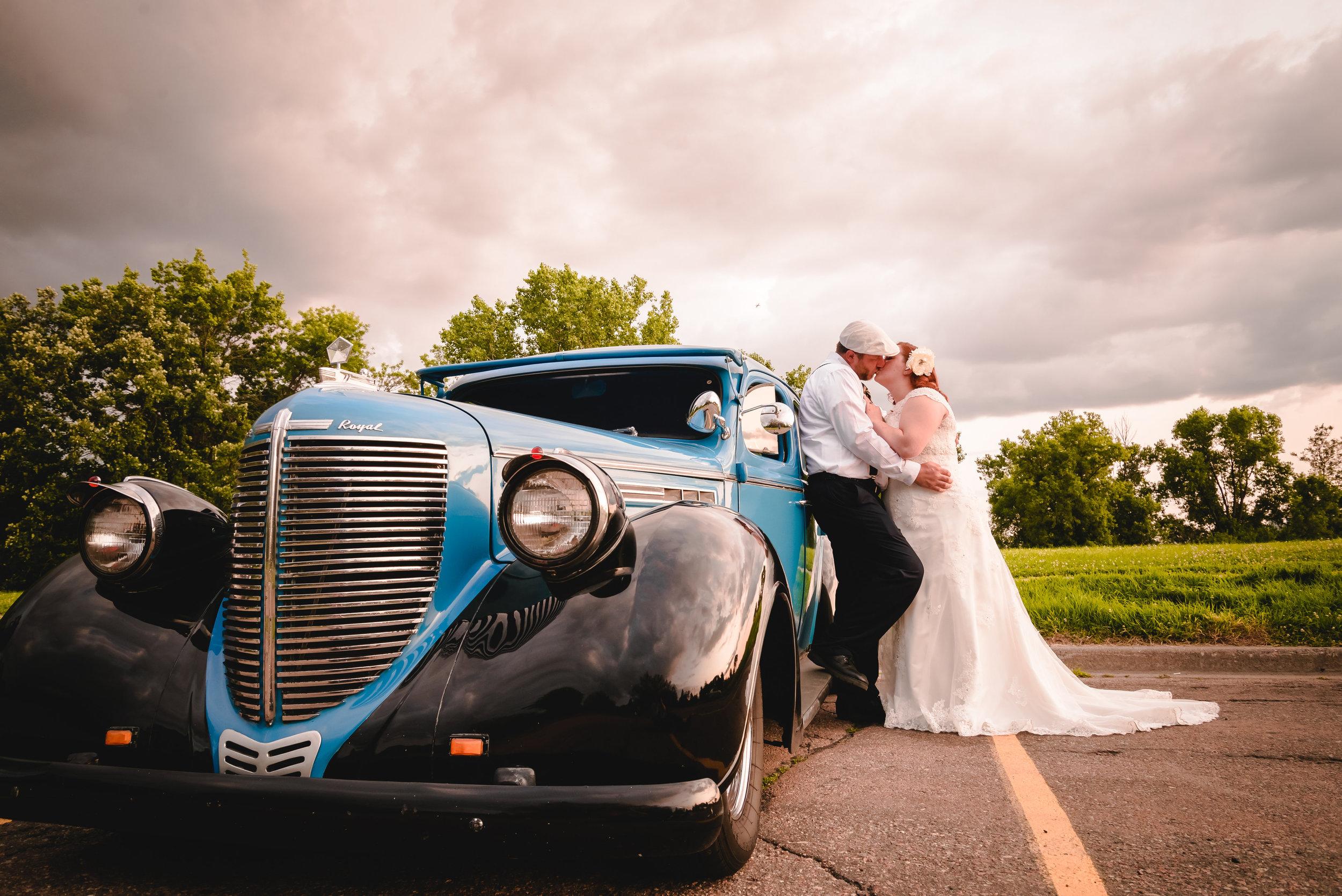 Anna Joe Sunset Wedding Portraits-Photographer Favorites-0007.jpg