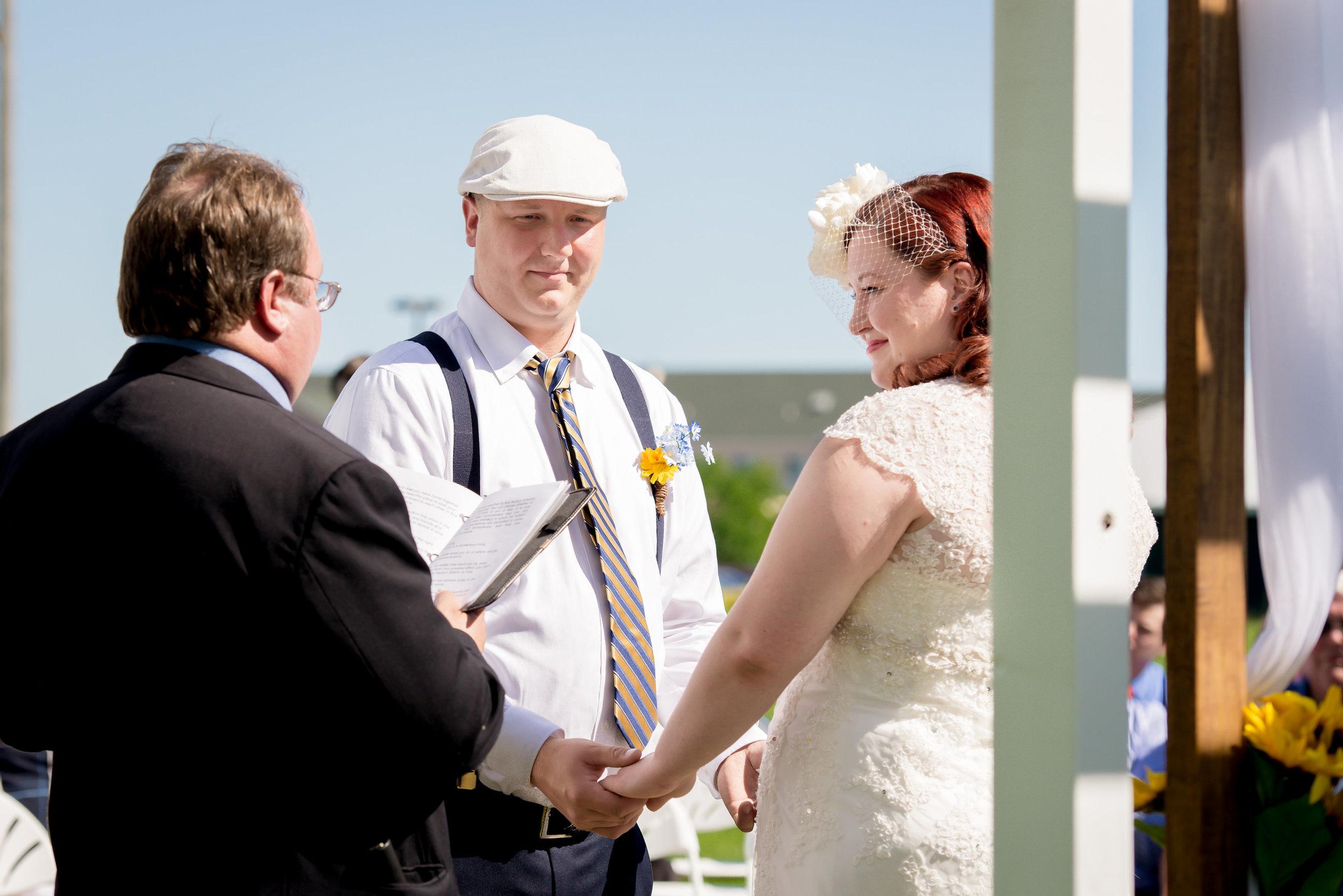 Anna Joe WEDDING-Anna Joe WEDDING DAY-0123.jpg