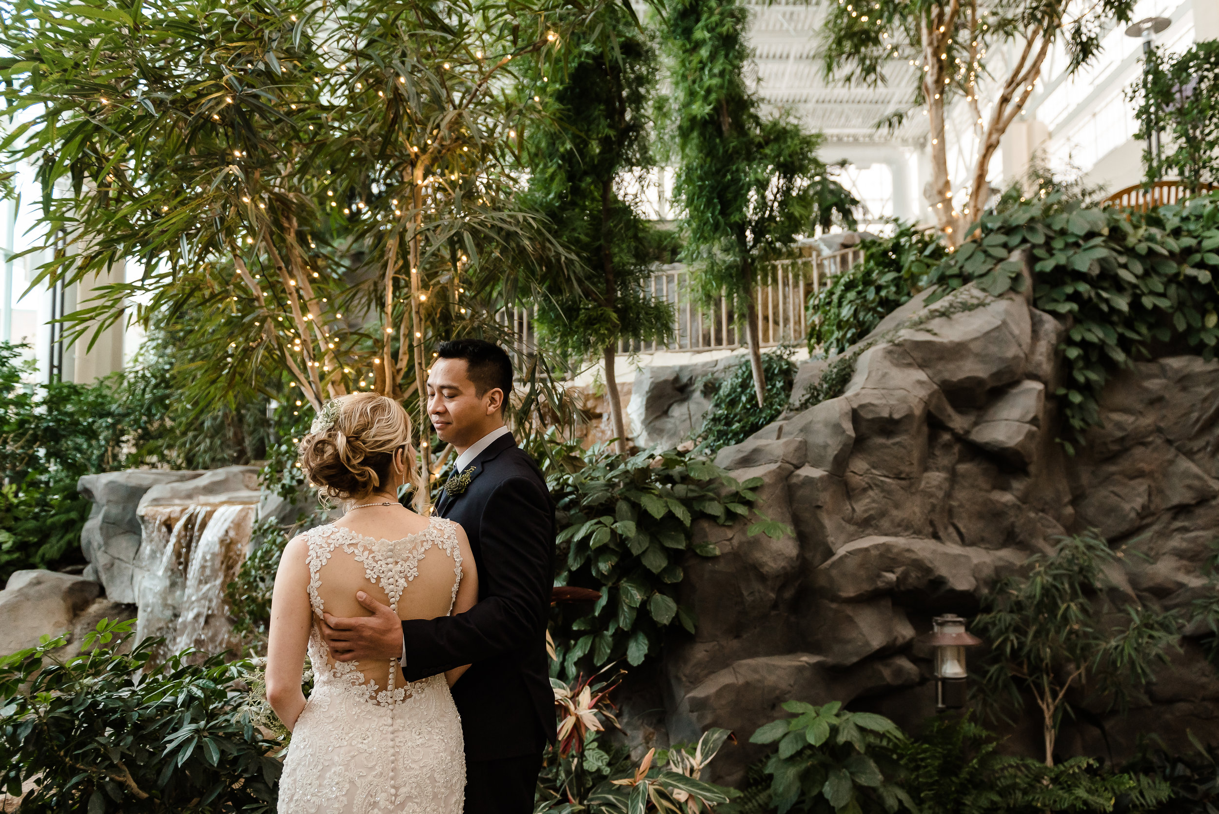 Kristin and Marlon - Wedding - Central Park Woodbury-318.jpg