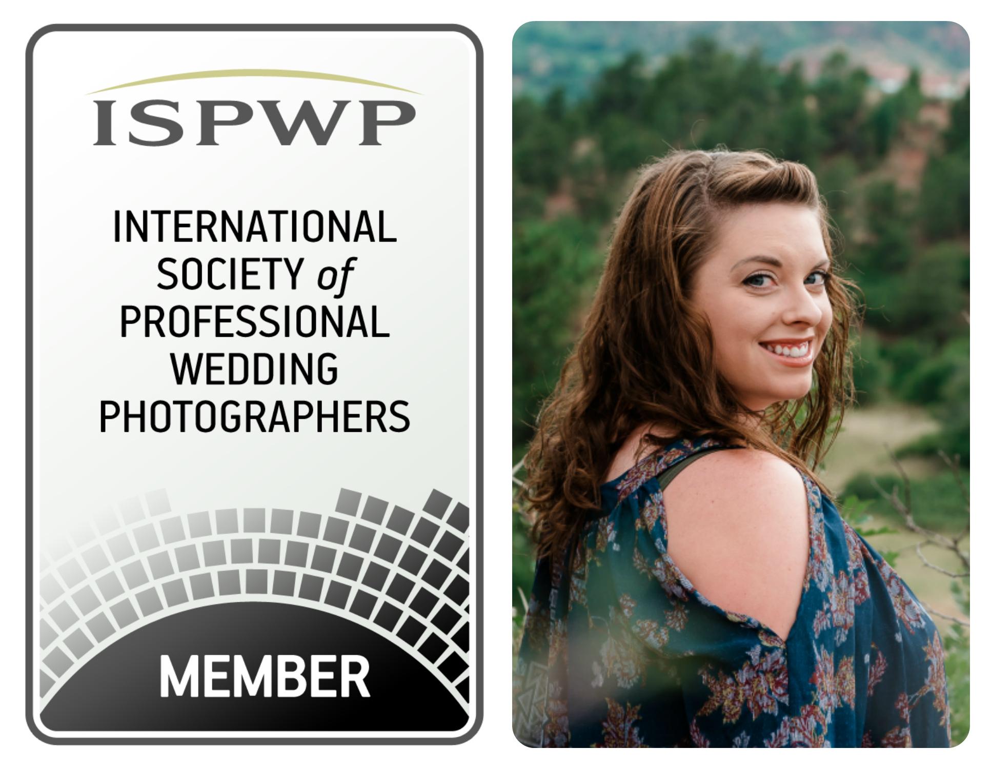Minneapolis Wedding Photographer - Laura Robinson