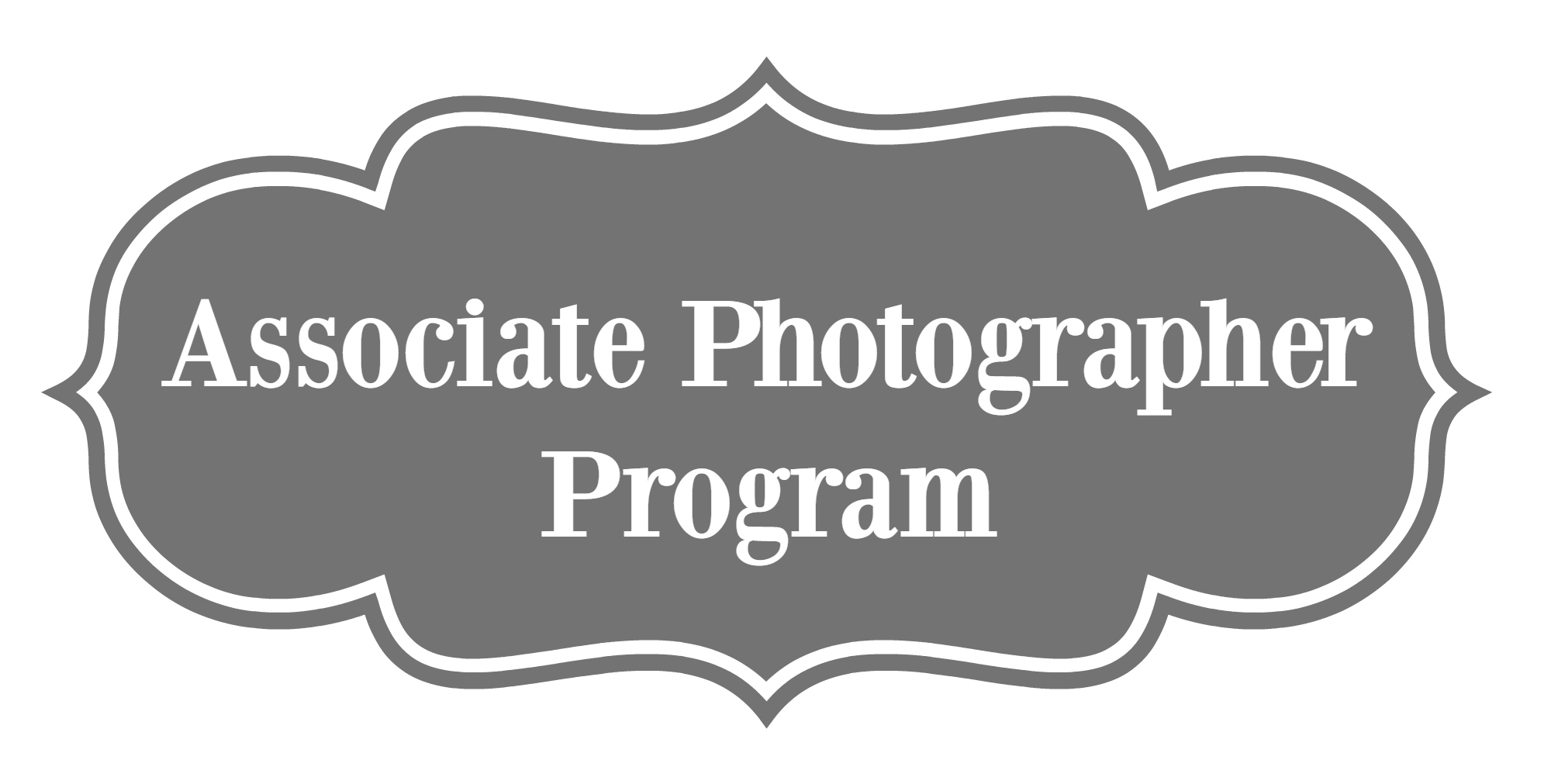 Associate Photographer Program.jpg