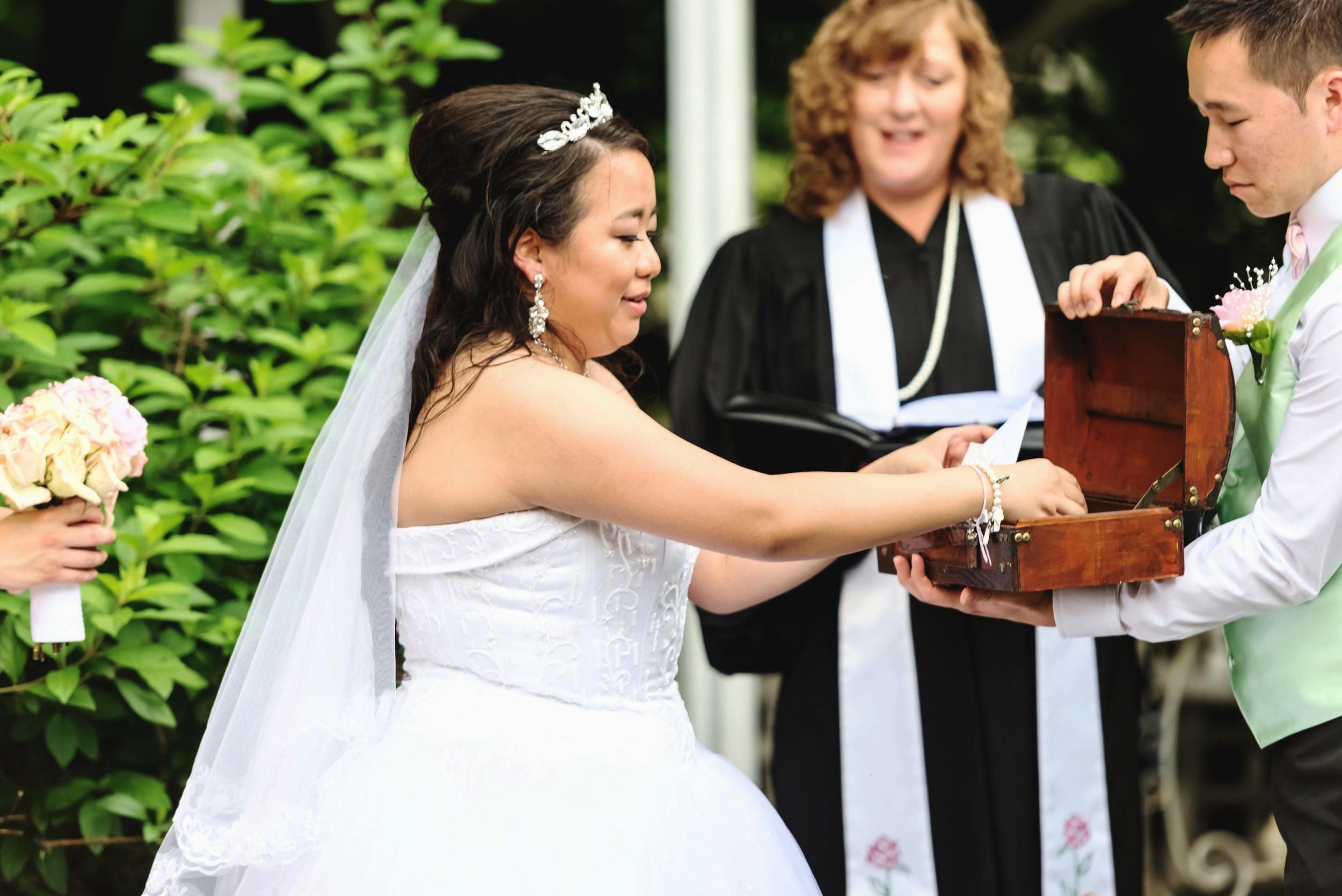 Malila Tou WEDDING-Wedding-0289.jpg