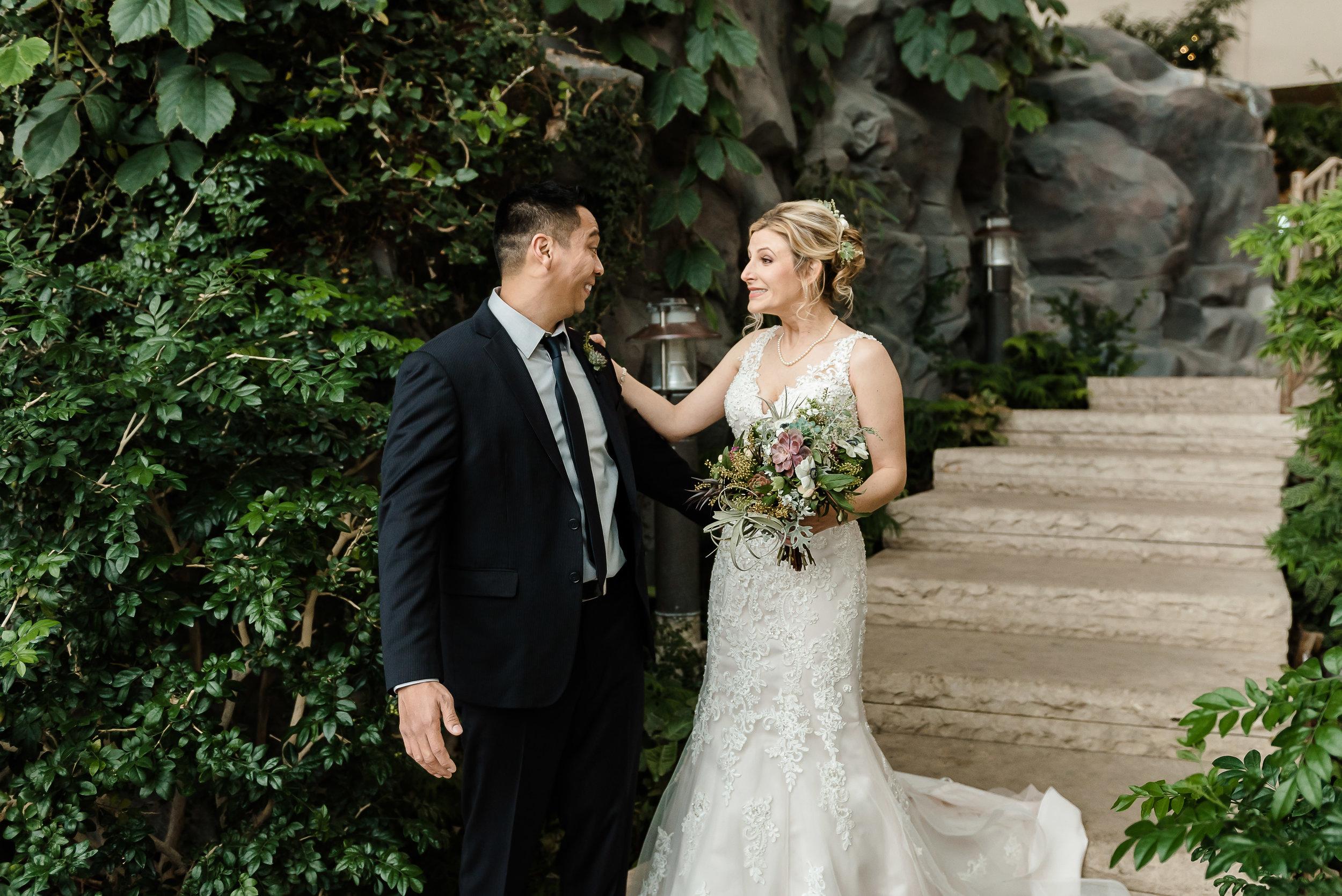 Kristin and Marlon - Wedding - Central Park Woodbury-139.jpg