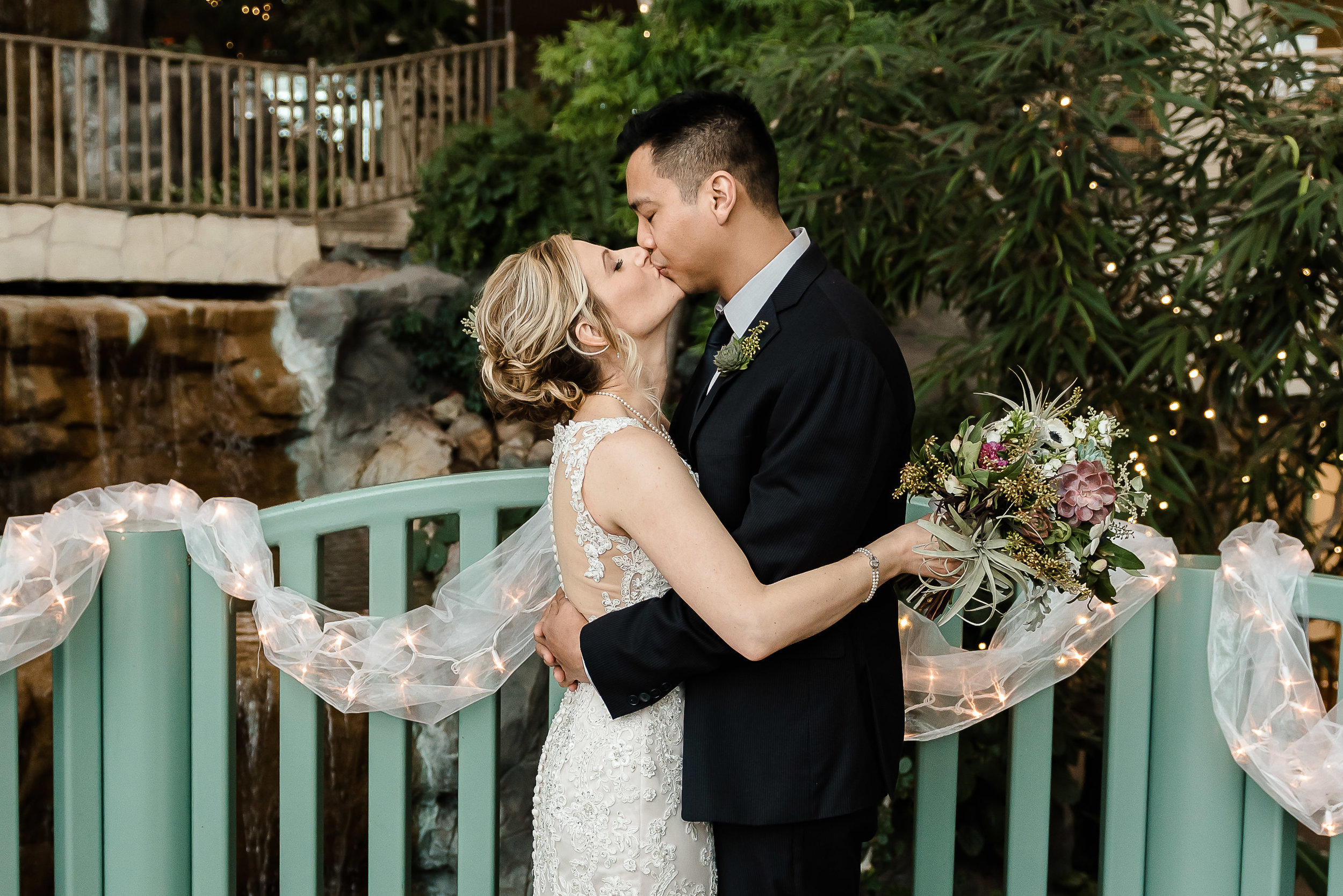 Kristin and Marlon - Wedding - Central Park Woodbury-265.jpg