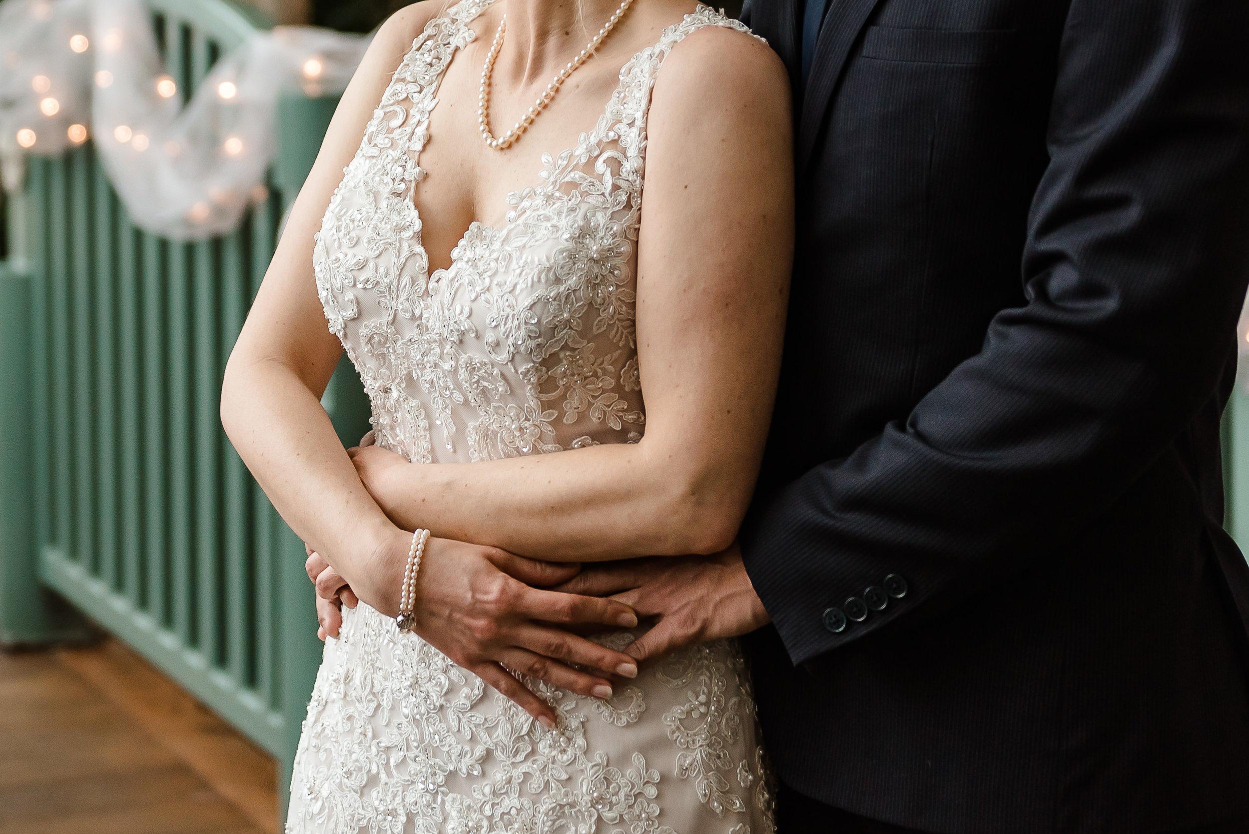Kristin and Marlon - Wedding - Central Park Woodbury-296.jpg