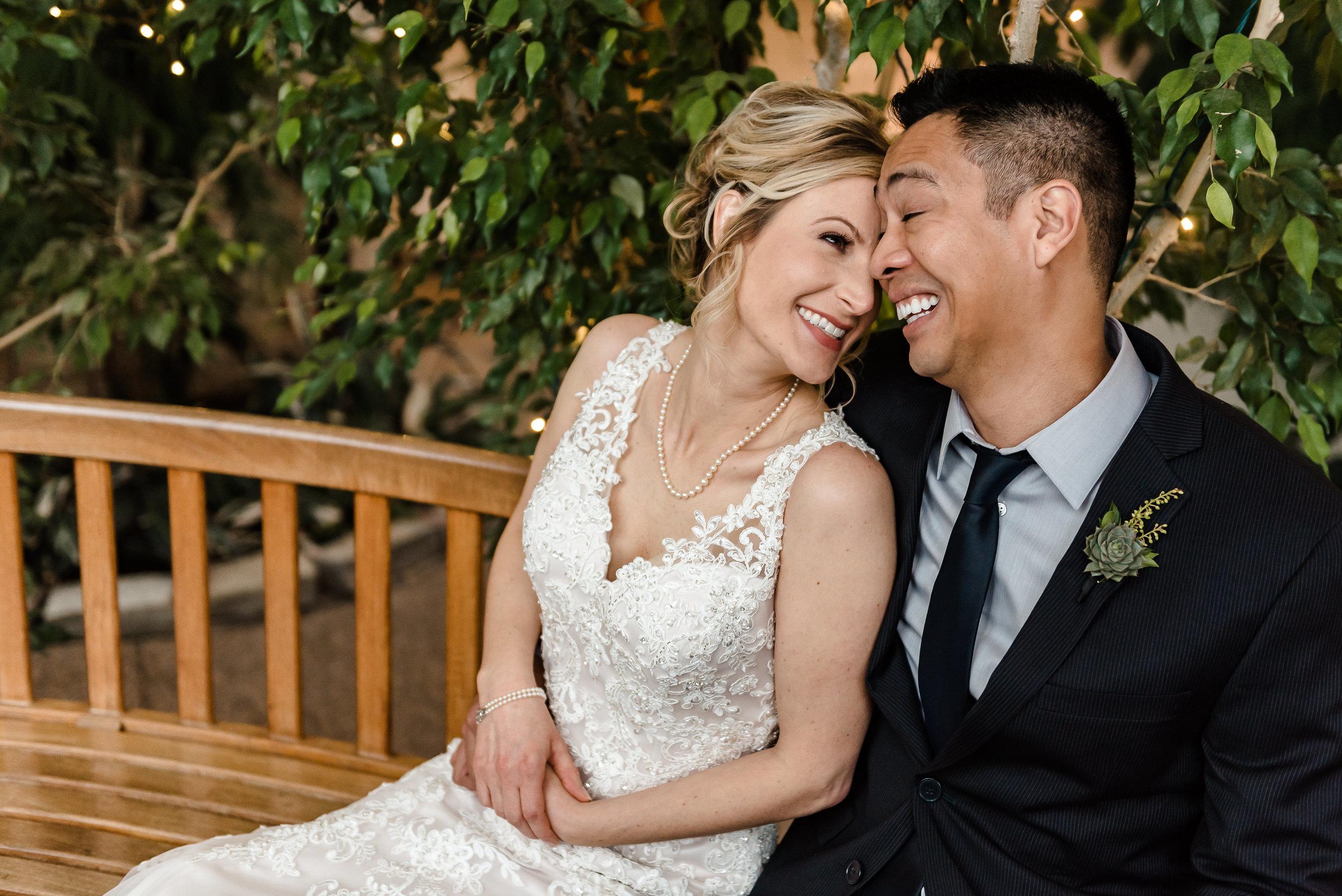 Kristin and Marlon - Wedding - Central Park Woodbury-307.jpg