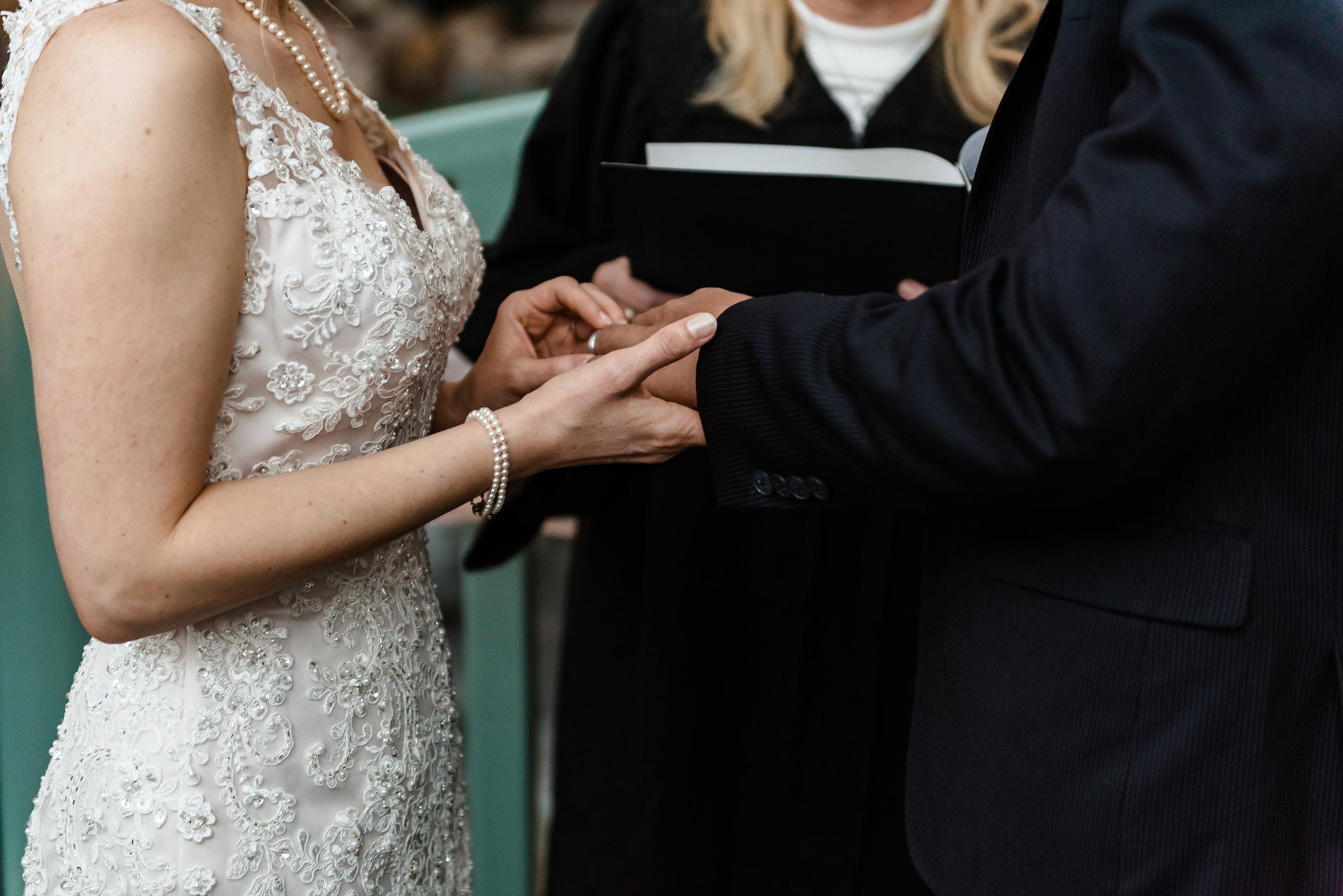 Kristin and Marlon - Wedding - Central Park Woodbury-403.jpg