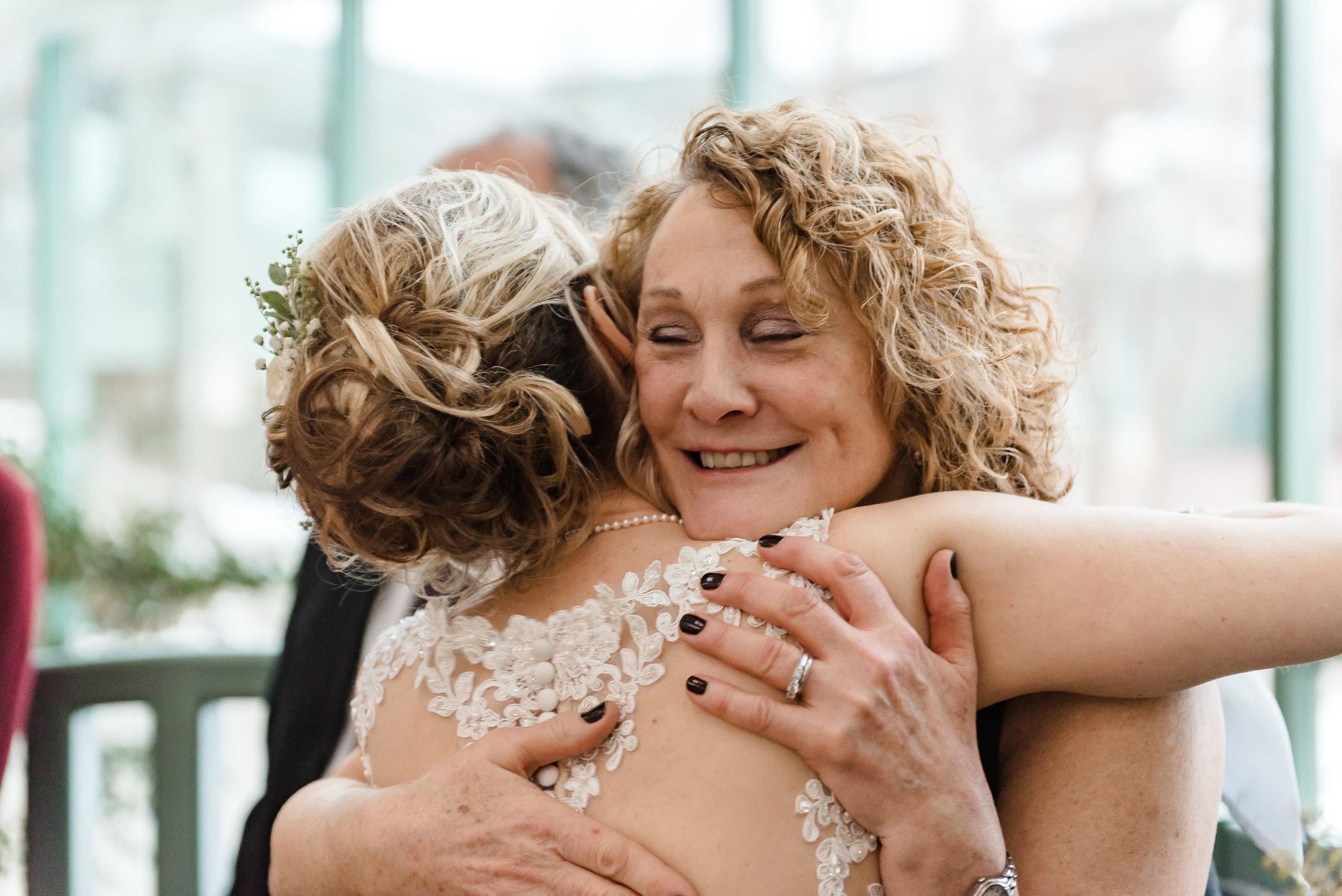 Kristin and Marlon - Wedding - Central Park Woodbury-428.jpg