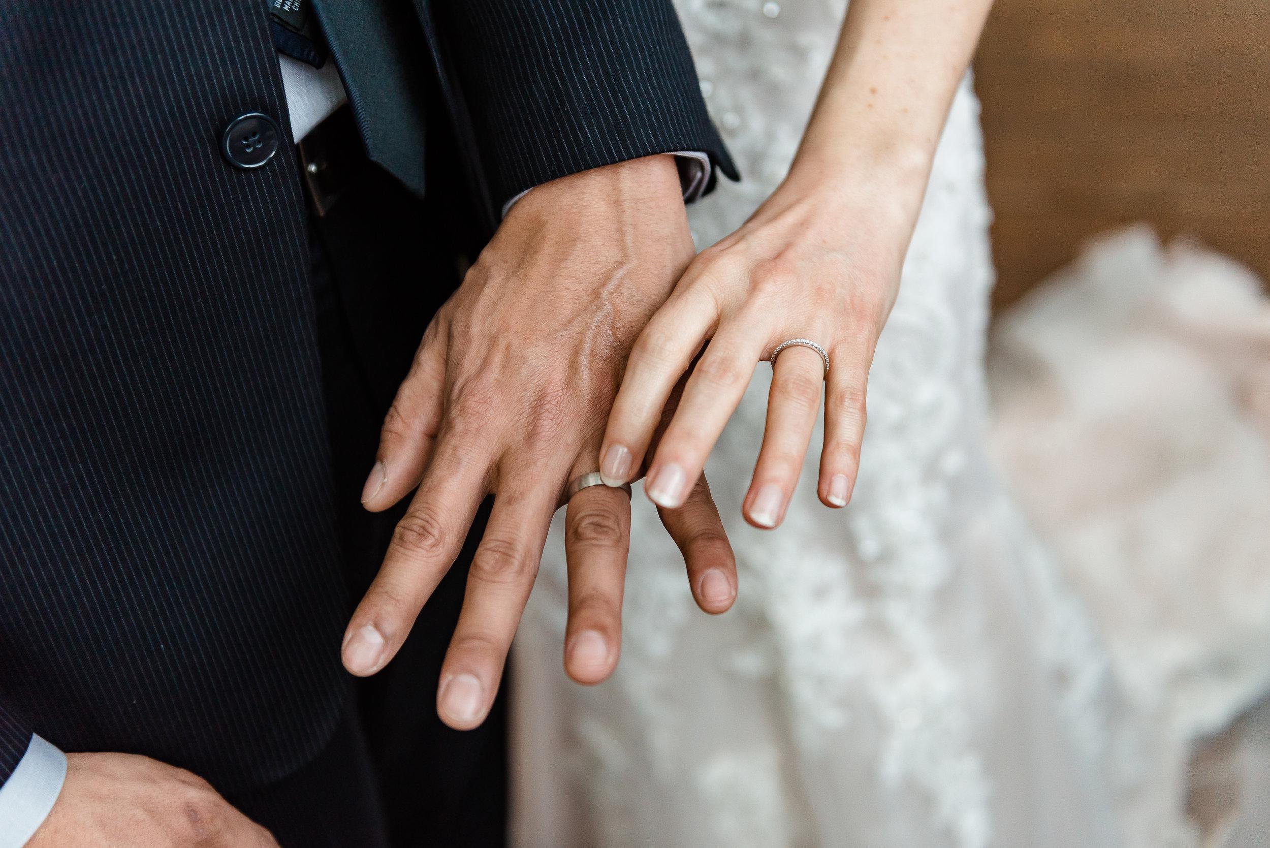 Kristin and Marlon - Wedding - Central Park Woodbury-438.jpg