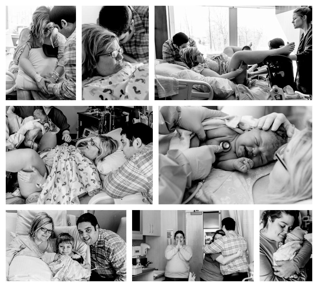Birth Collage.jpg