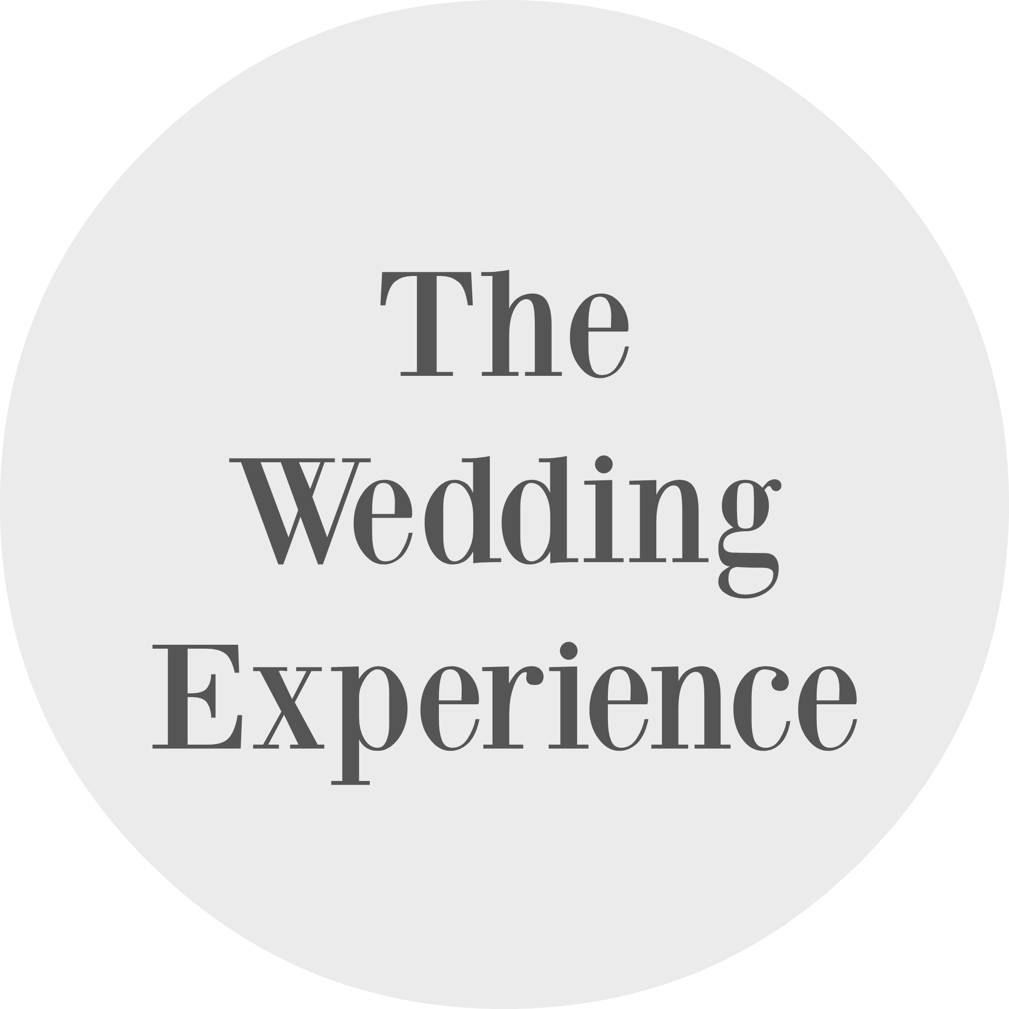 the wedding experience 2.png