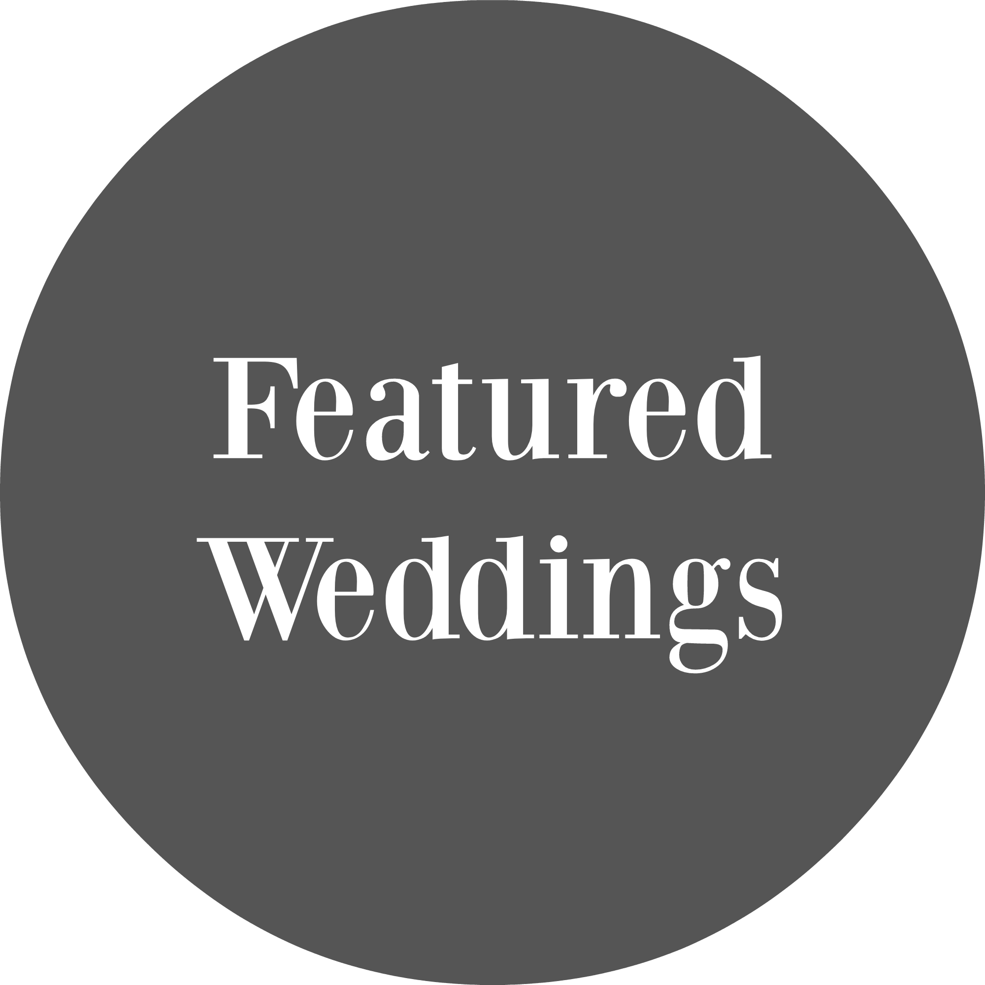 Featured Weddings.png