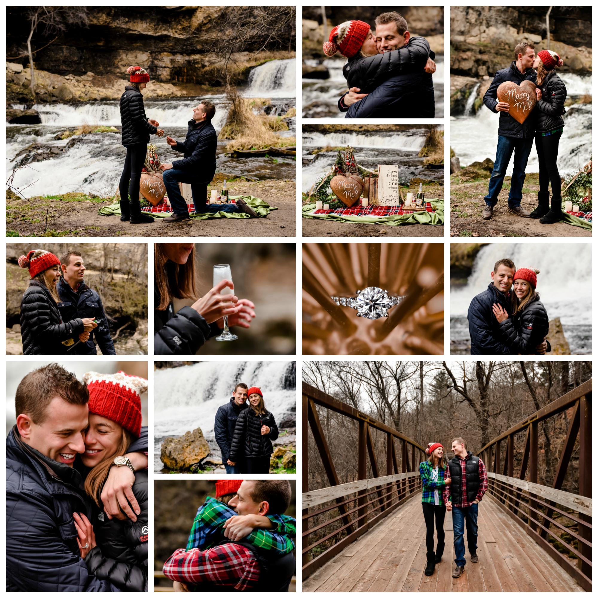 Proposal Collage.jpg