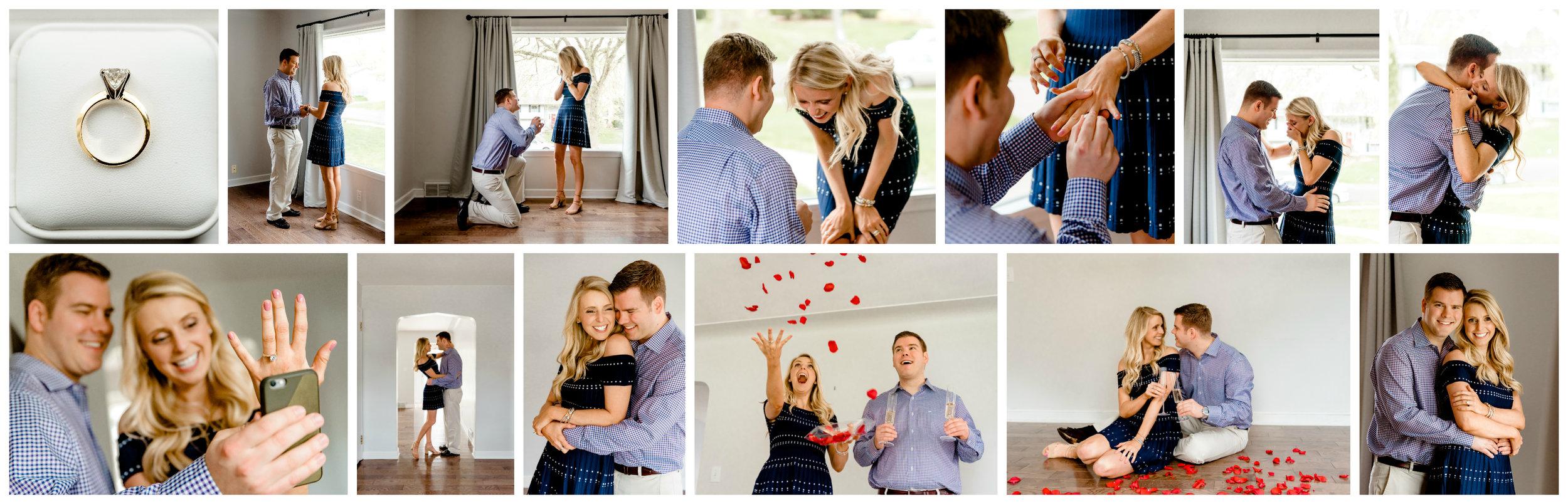 Proposal Collage 2.jpg