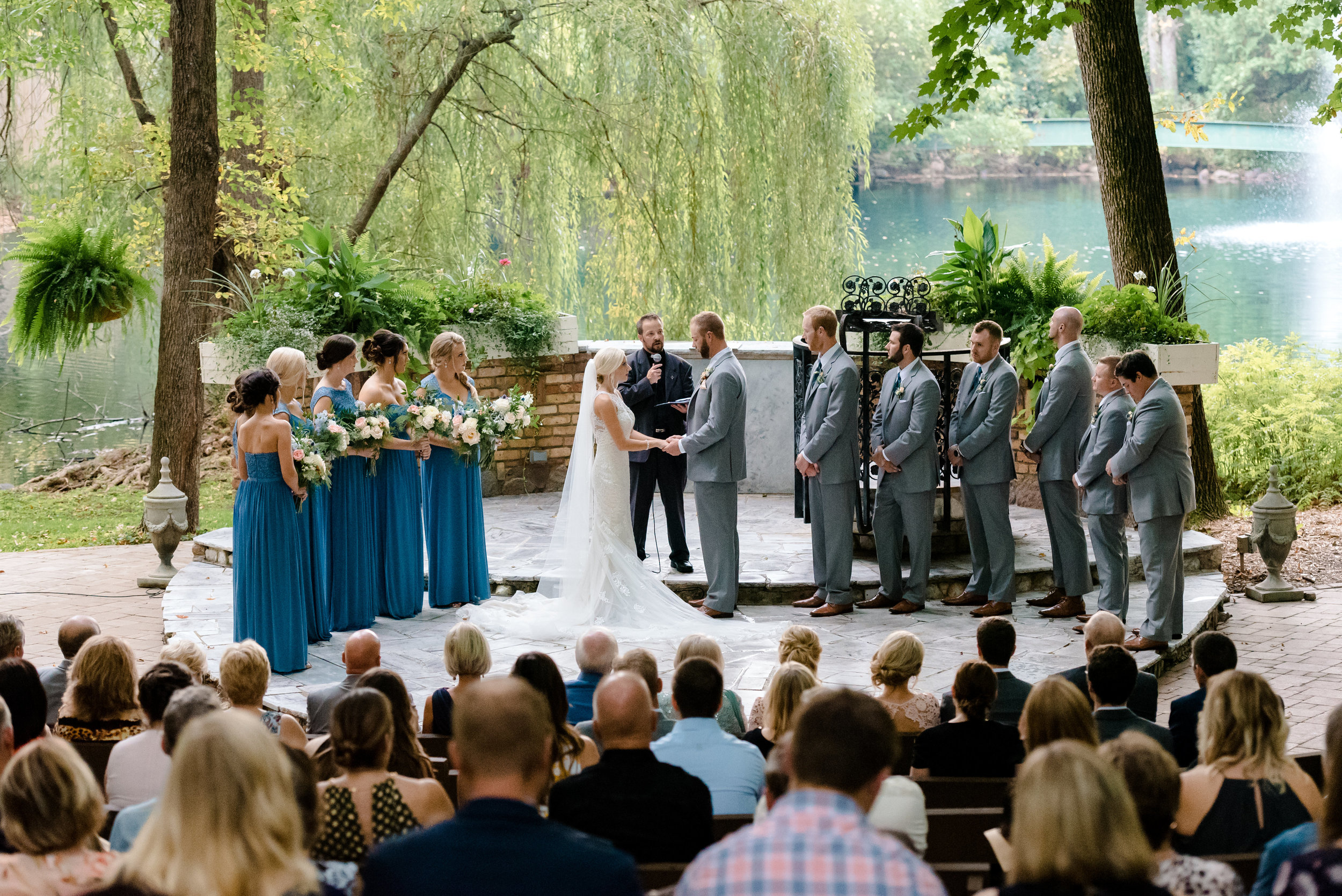 Mikenna and Matt - The Woods Chapel Wedding-693.jpg
