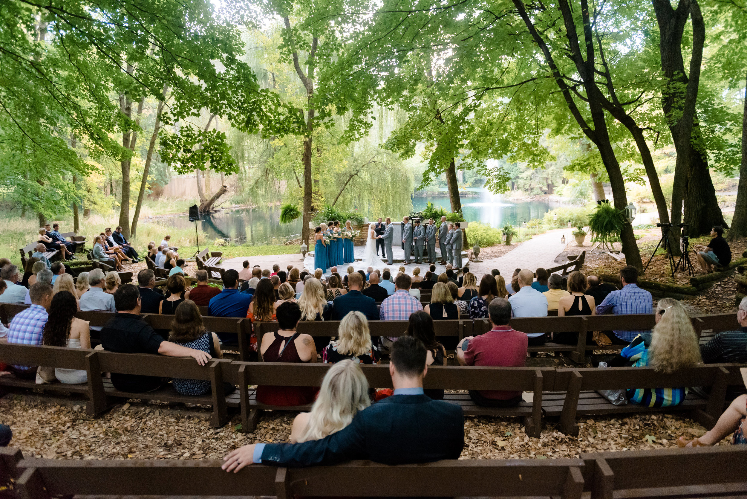 Mikenna and Matt - The Woods Chapel Wedding-694.jpg