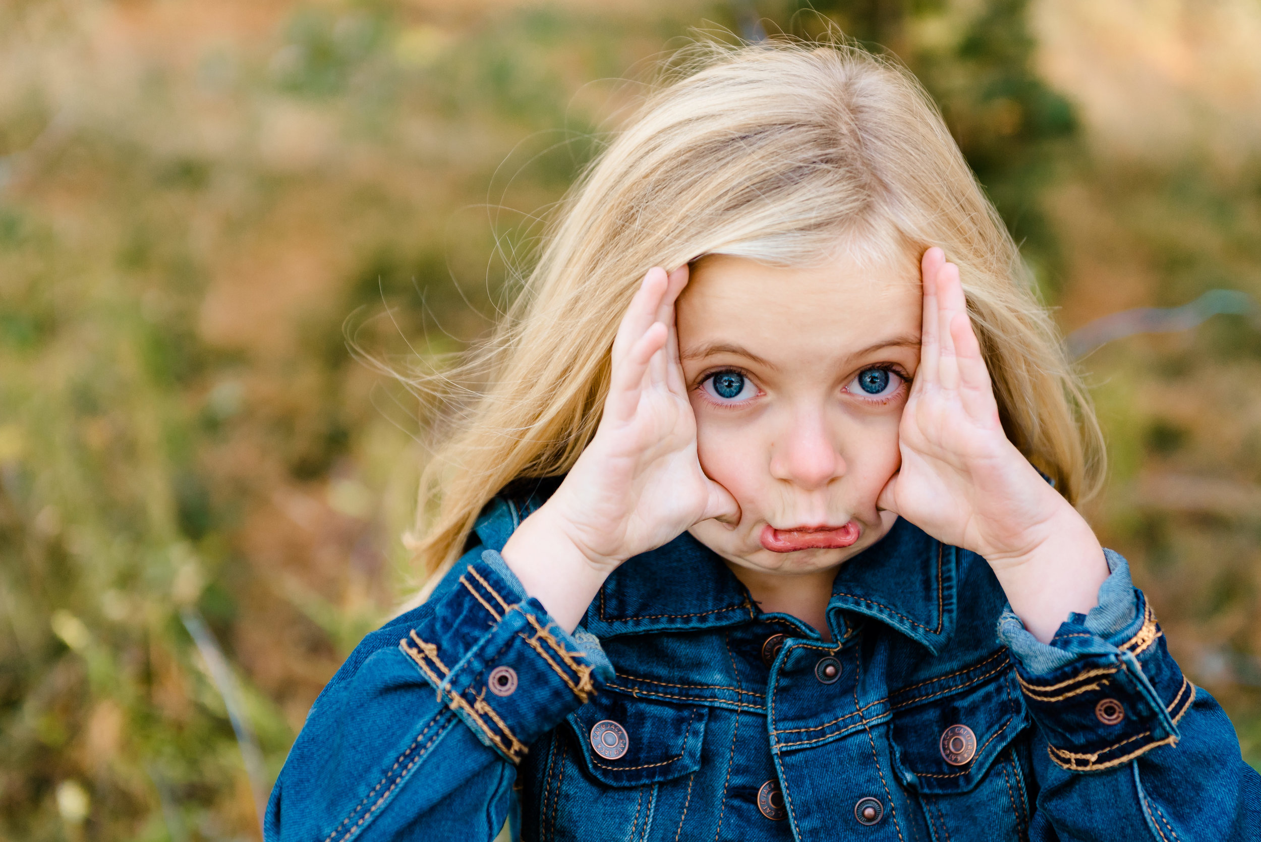Laur Robinson Photography   www.laurarobinsonphoto.com