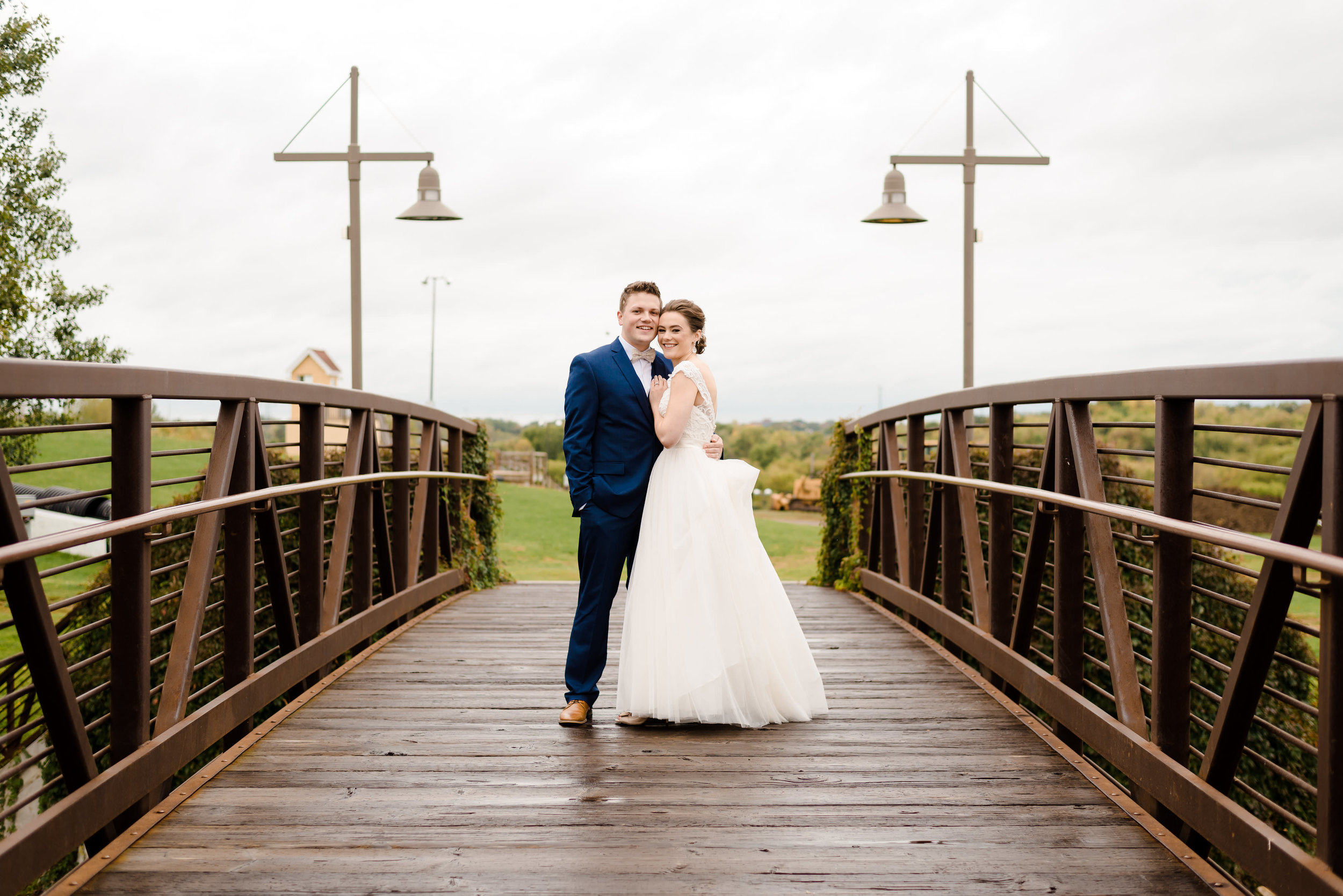 Elm Creek Chalet Wedding Maple Grove MN Wedding Photographer