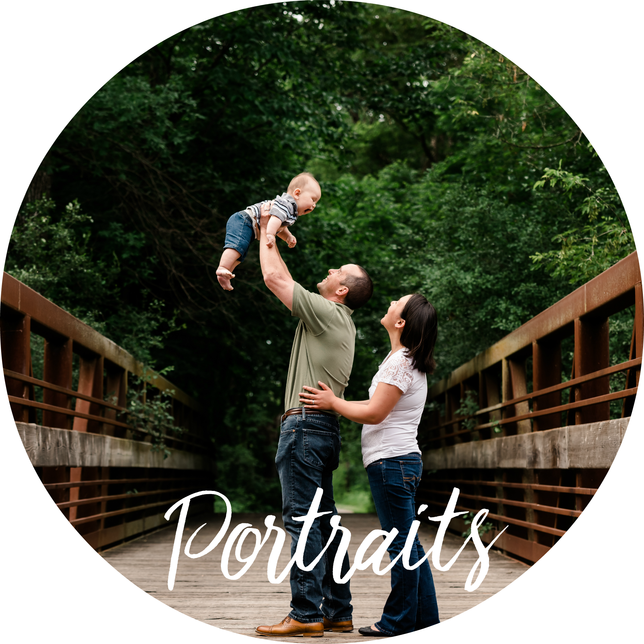 Twin Cities Family and Portrait Photographer - Laura Robinson Photography