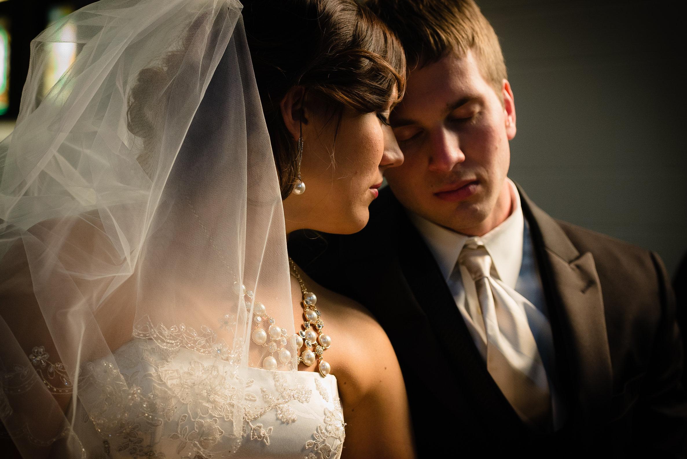 Lyndsay Josh-Wedding Highlights-0084.jpg