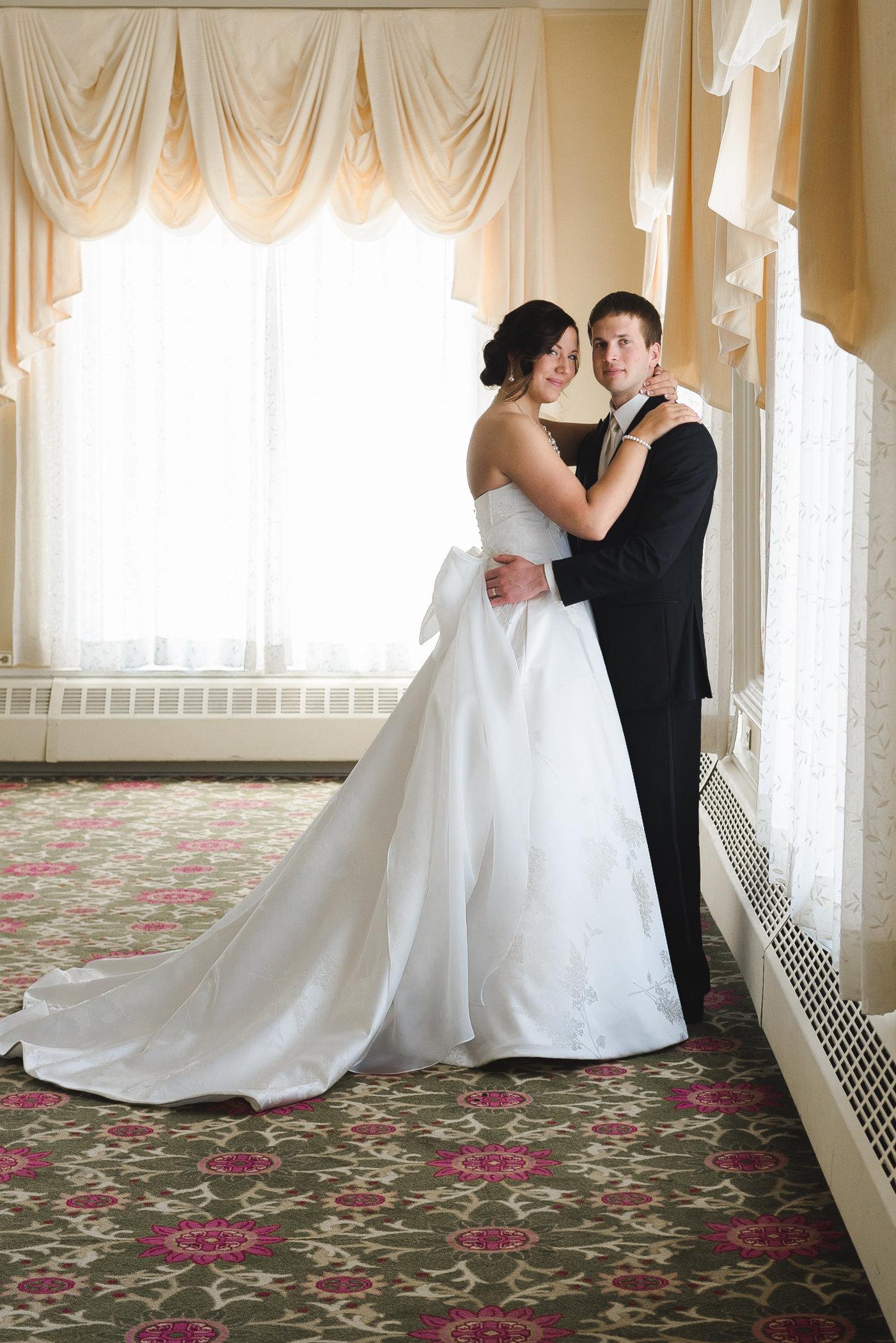 Lyndsay Josh-Wedding Highlights-0054.jpg