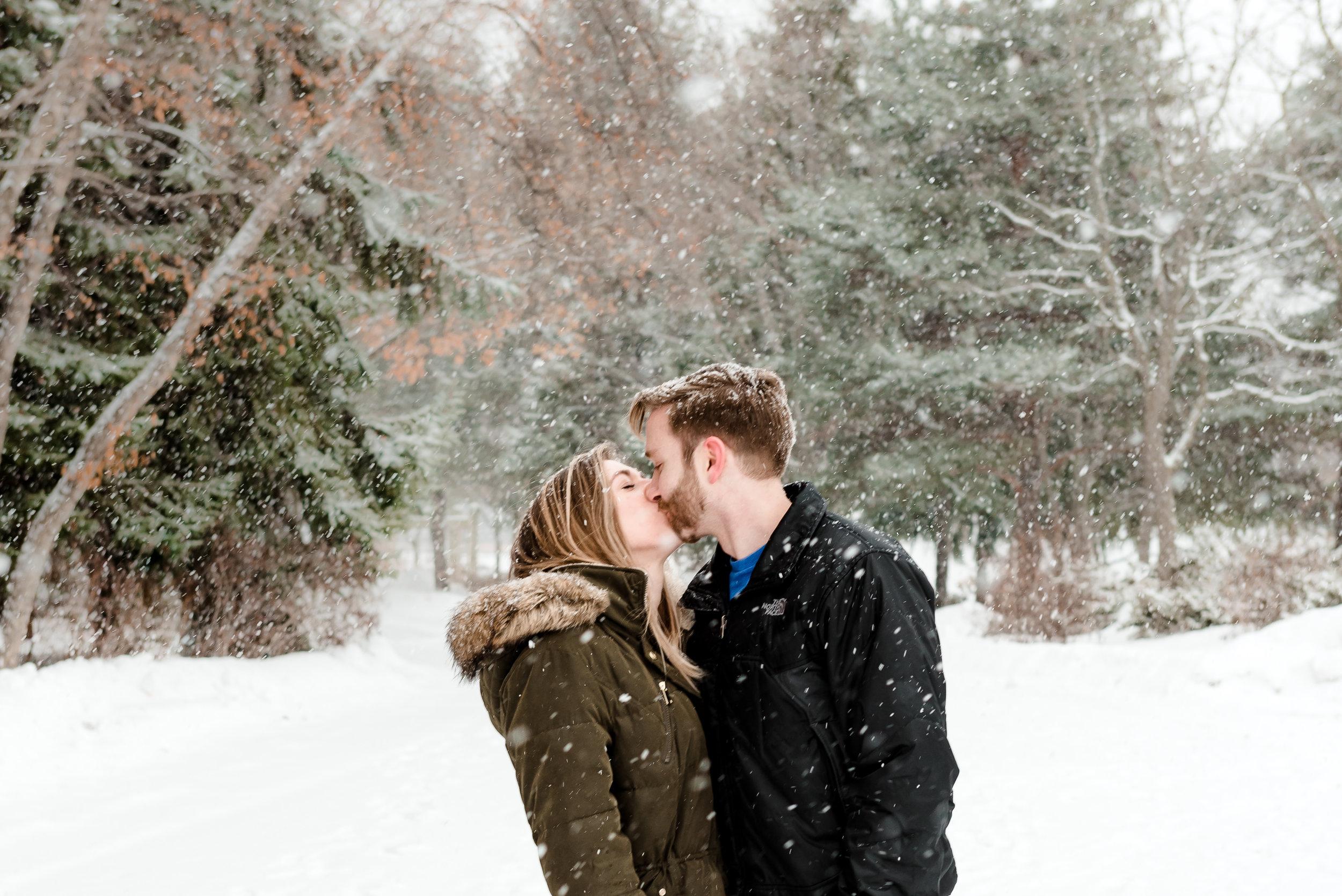 Ericka and Ryan - Proposal-83.jpg