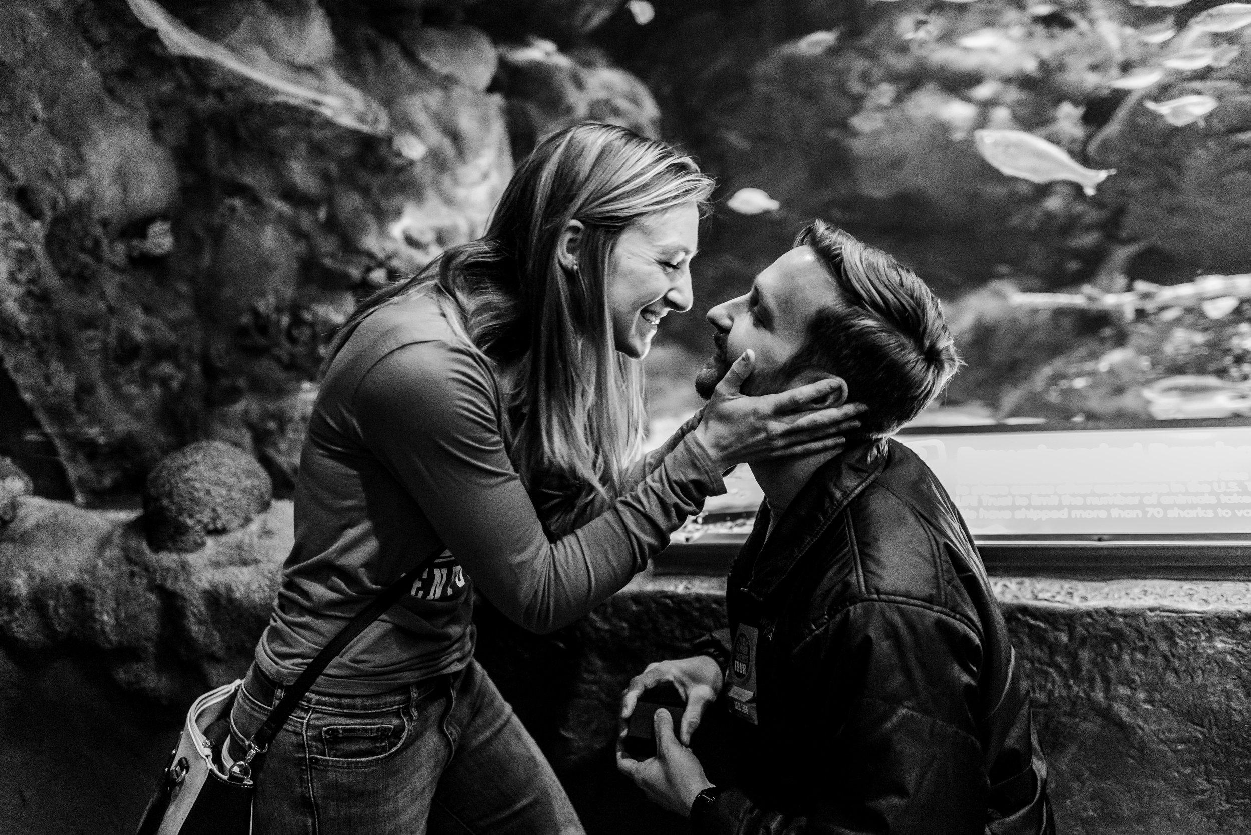 Ericka and Ryan - Proposal BW-12.jpg
