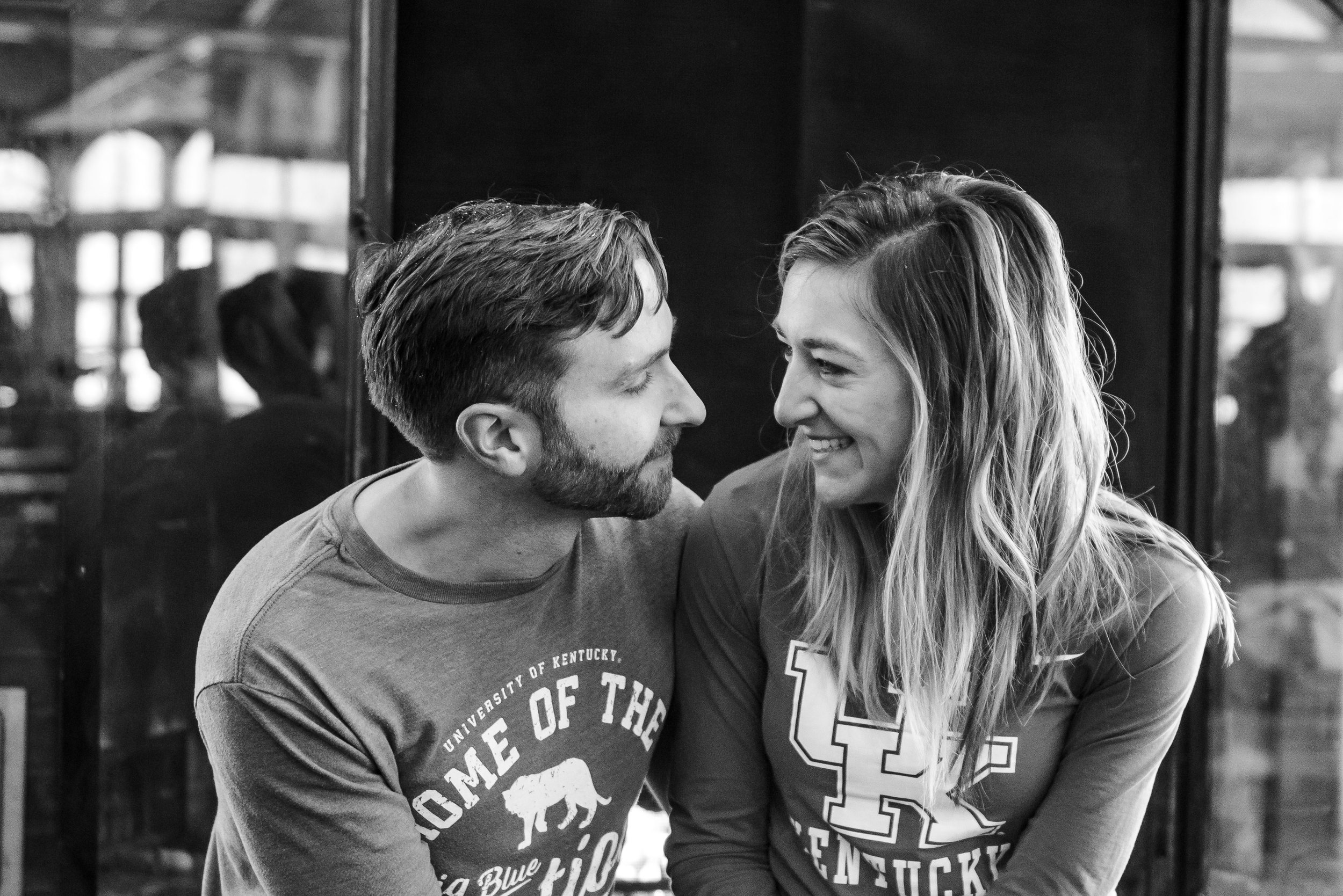 Ericka and Ryan - Proposal BW-99.jpg