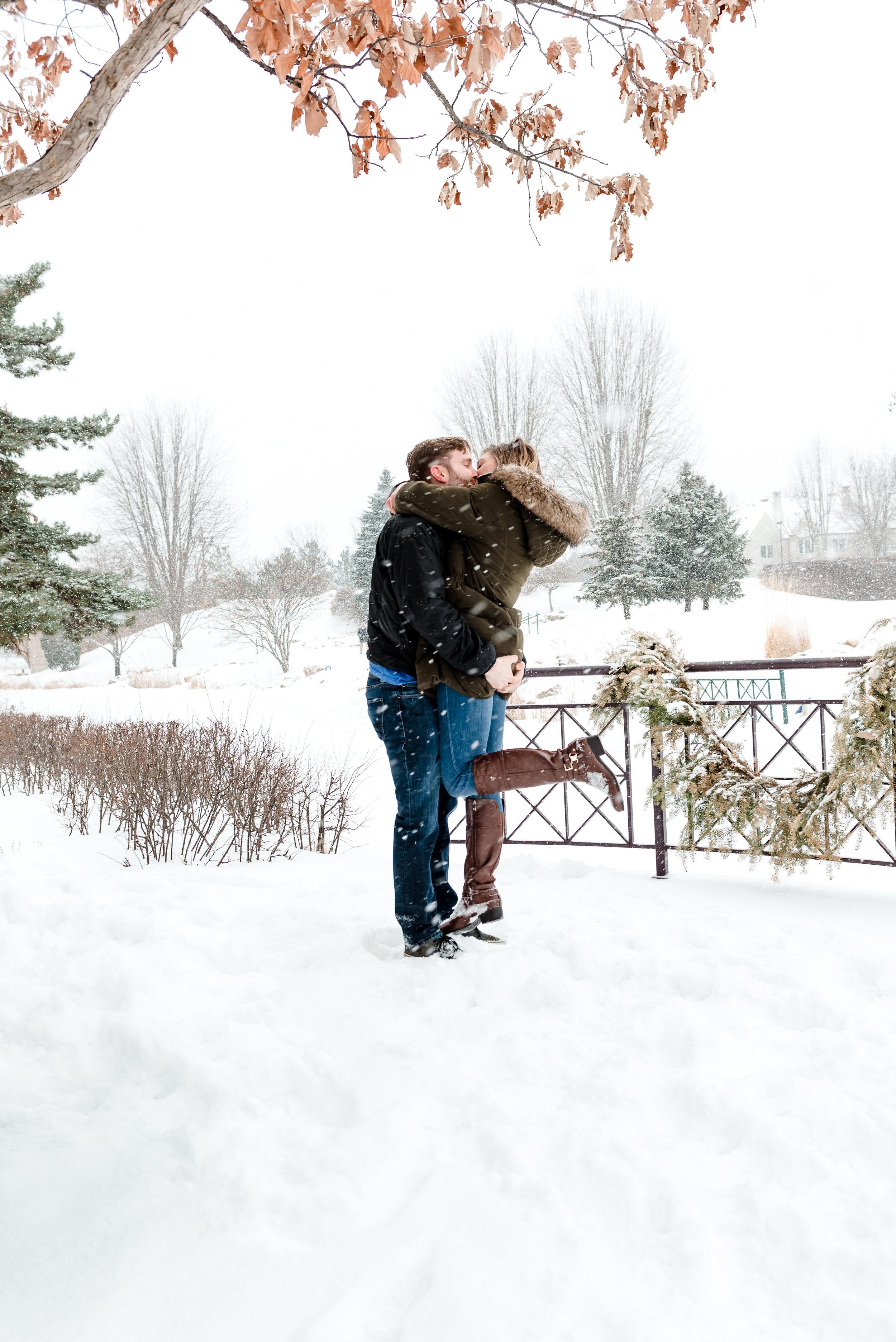 Ericka and Ryan - Proposal-73.jpg